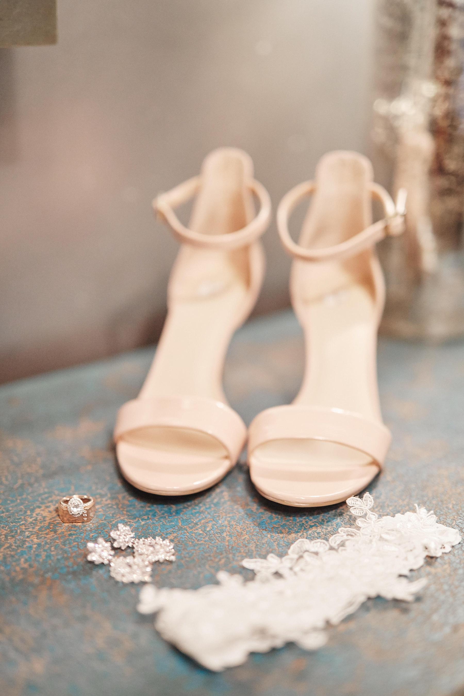 ABULAE-Wedding-Saint-paul-MN-Josh-Sofia-Wedding-Mears-Park_0711.jpg