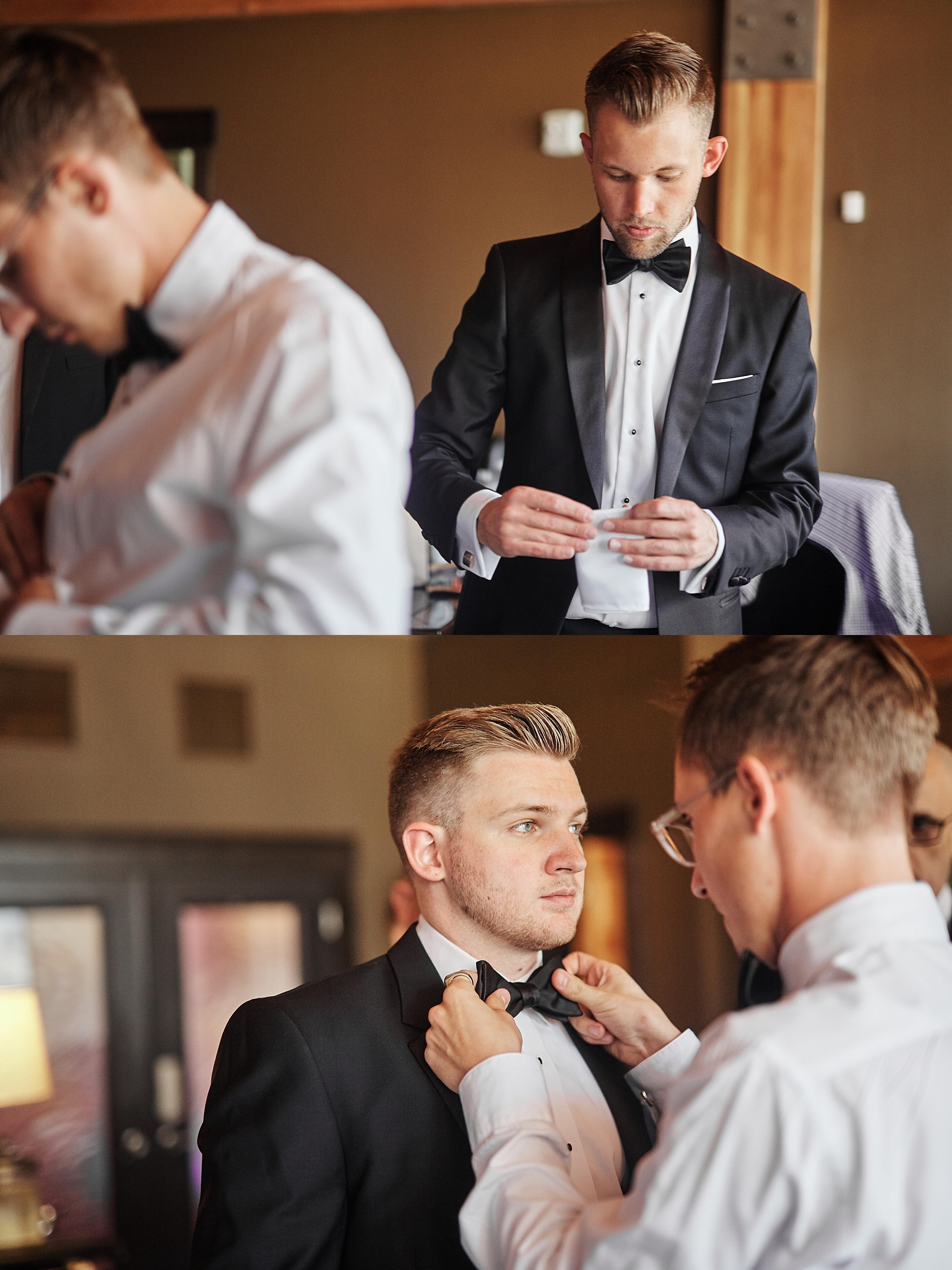 ABULAE-Wedding-Saint-paul-MN-Josh-Sofia-Wedding-Mears-Park_0713.jpg