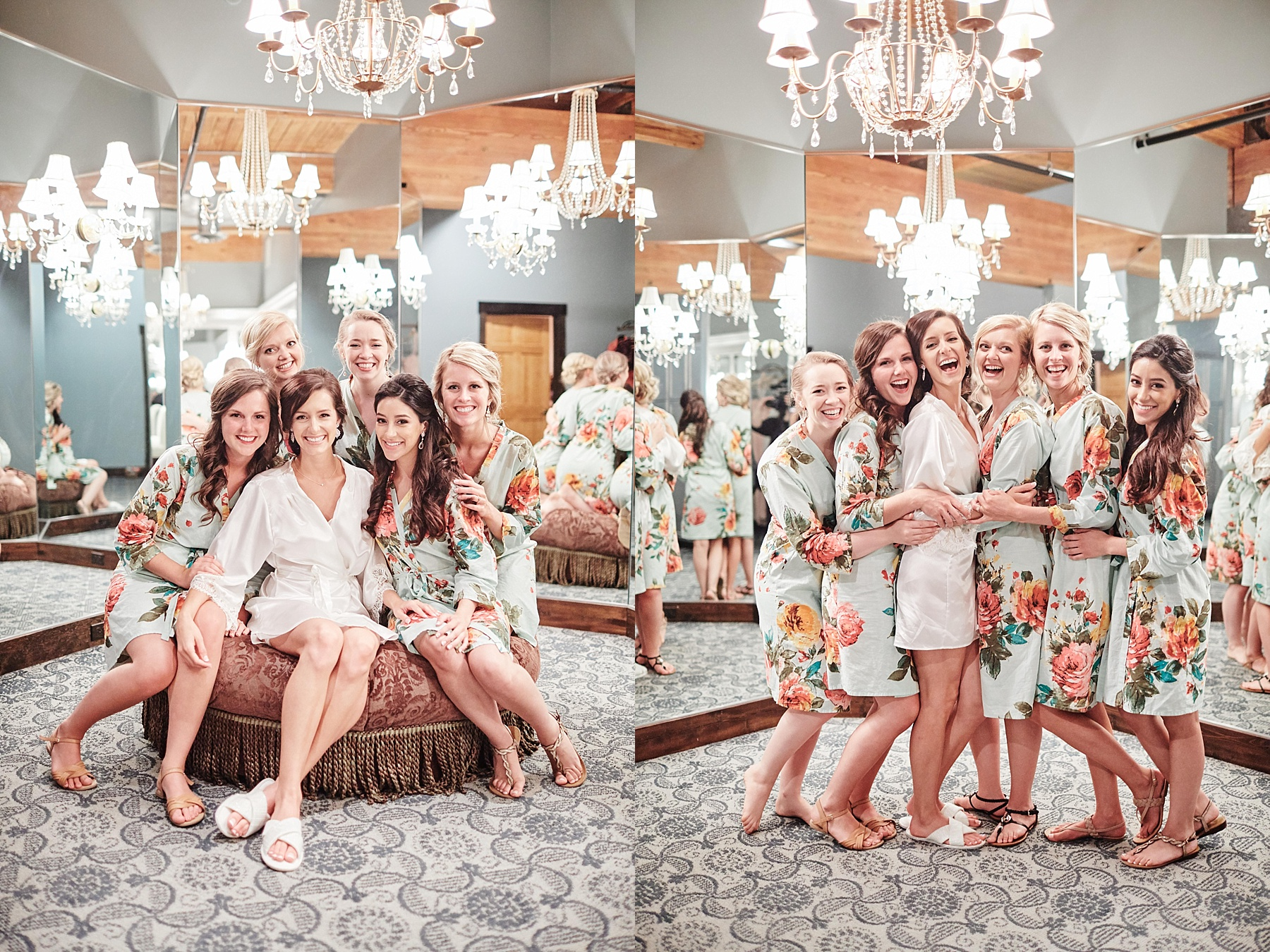 ABULAE-Wedding-Saint-paul-MN-Josh-Sofia-Wedding-Mears-Park_0723.jpg