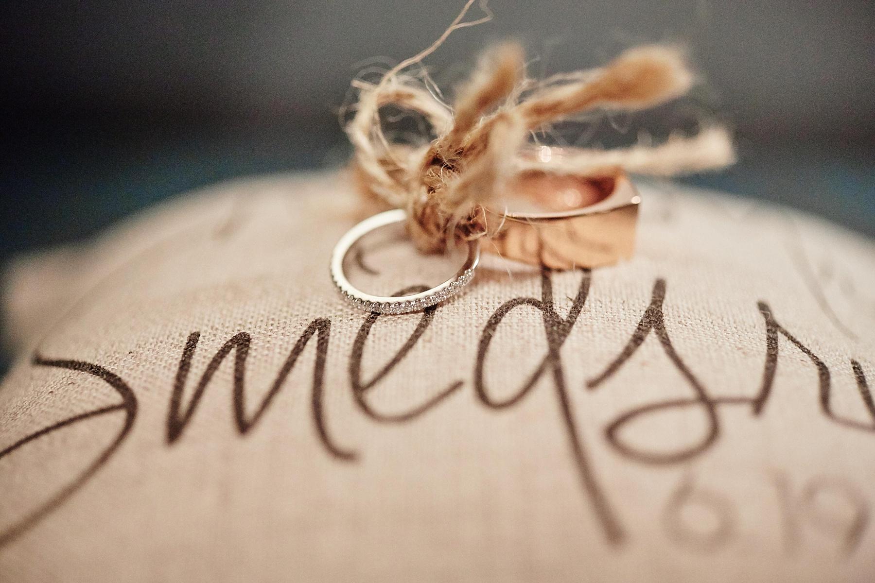 ABULAE-Wedding-Saint-paul-MN-Josh-Sofia-Wedding-Mears-Park_0725.jpg