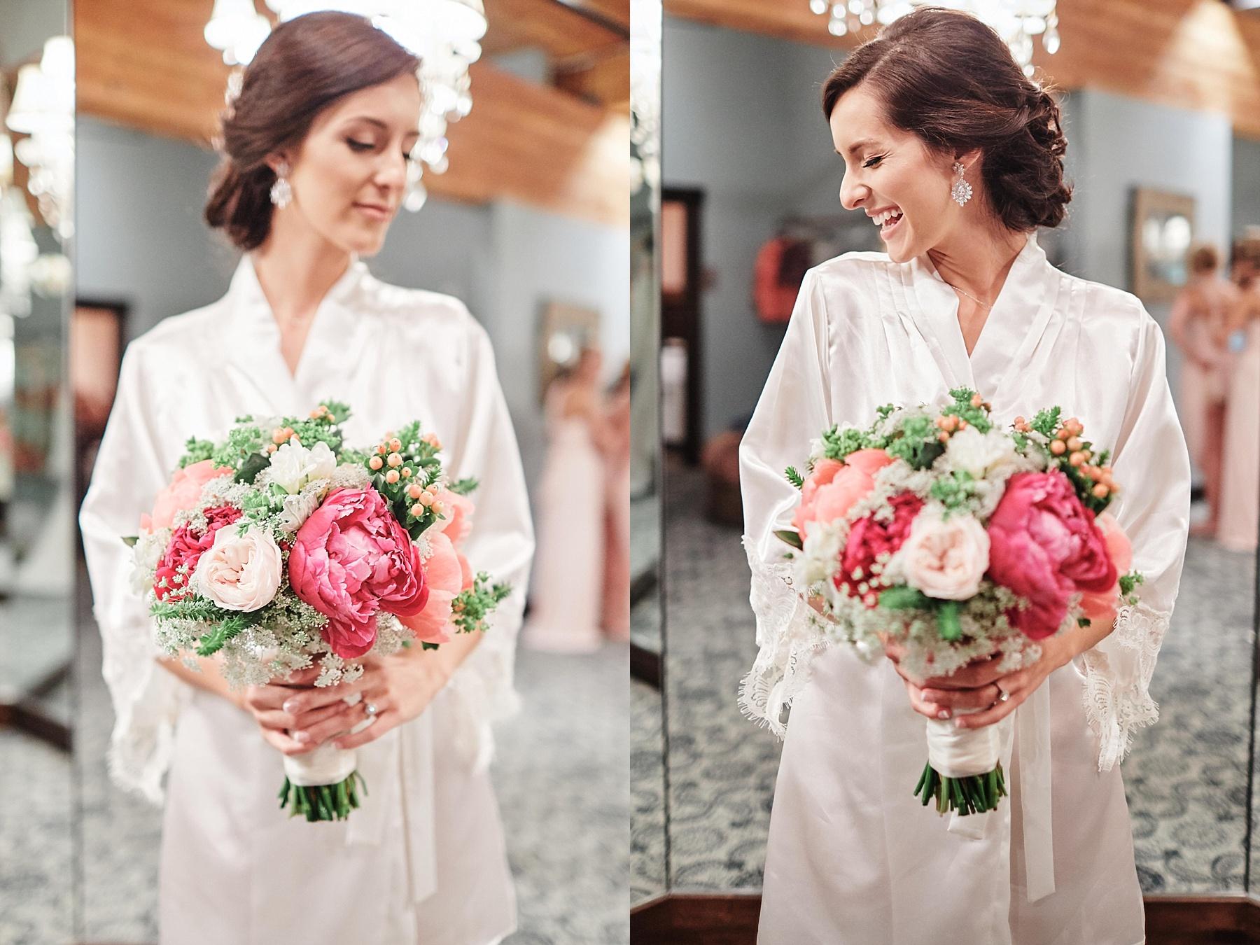 ABULAE-Wedding-Saint-paul-MN-Josh-Sofia-Wedding-Mears-Park_0726.jpg