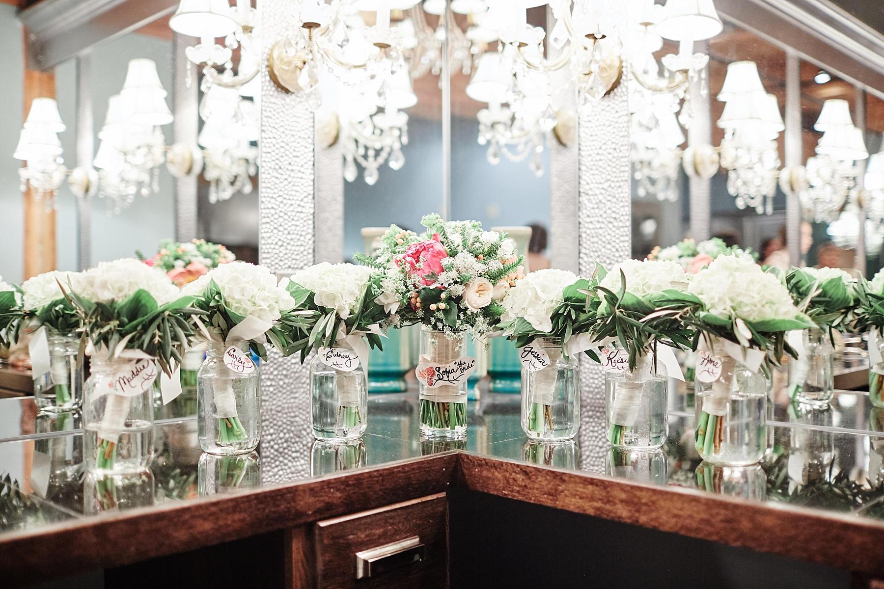 ABULAE-Wedding-Saint-paul-MN-Josh-Sofia-Wedding-Mears-Park_0727.jpg