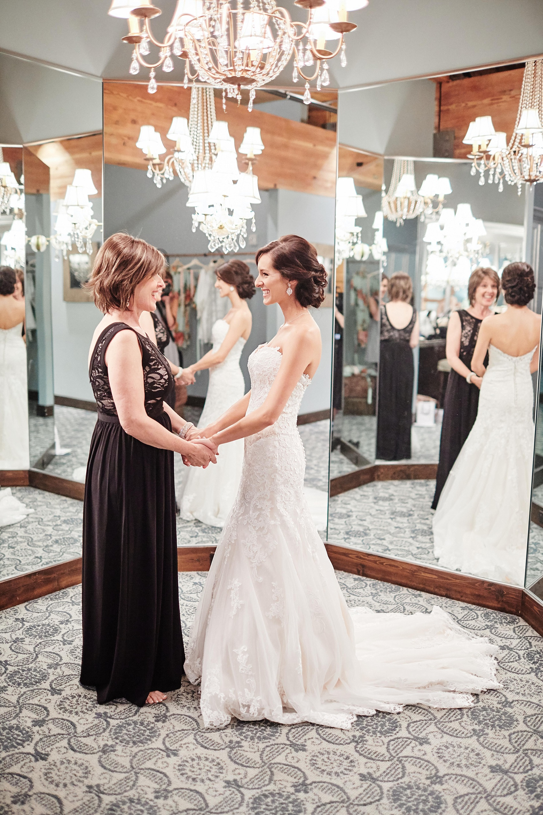ABULAE-Wedding-Saint-paul-MN-Josh-Sofia-Wedding-Mears-Park_0731.jpg
