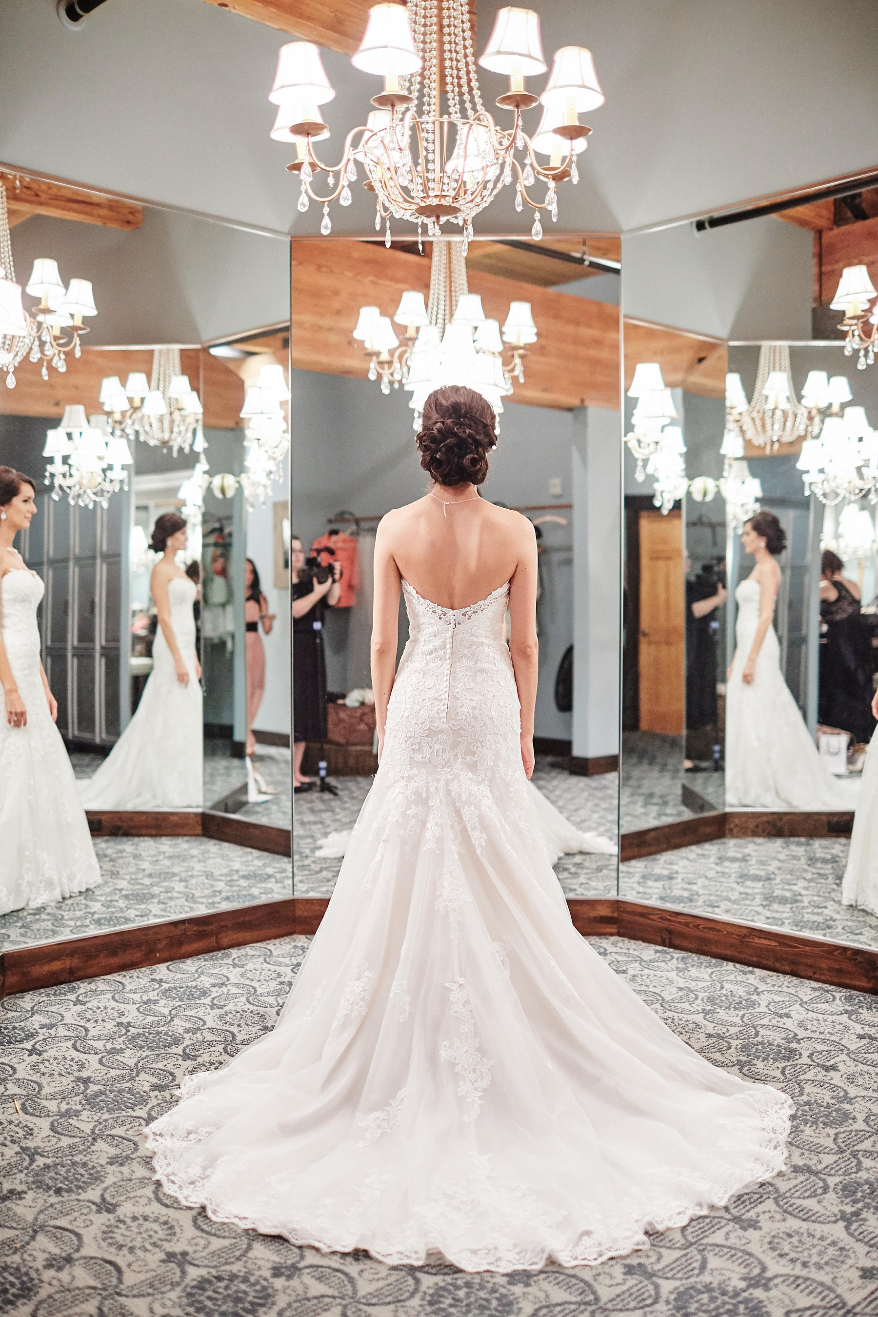 ABULAE-Wedding-Saint-paul-MN-Josh-Sofia-Wedding-Mears-Park_0732.jpg