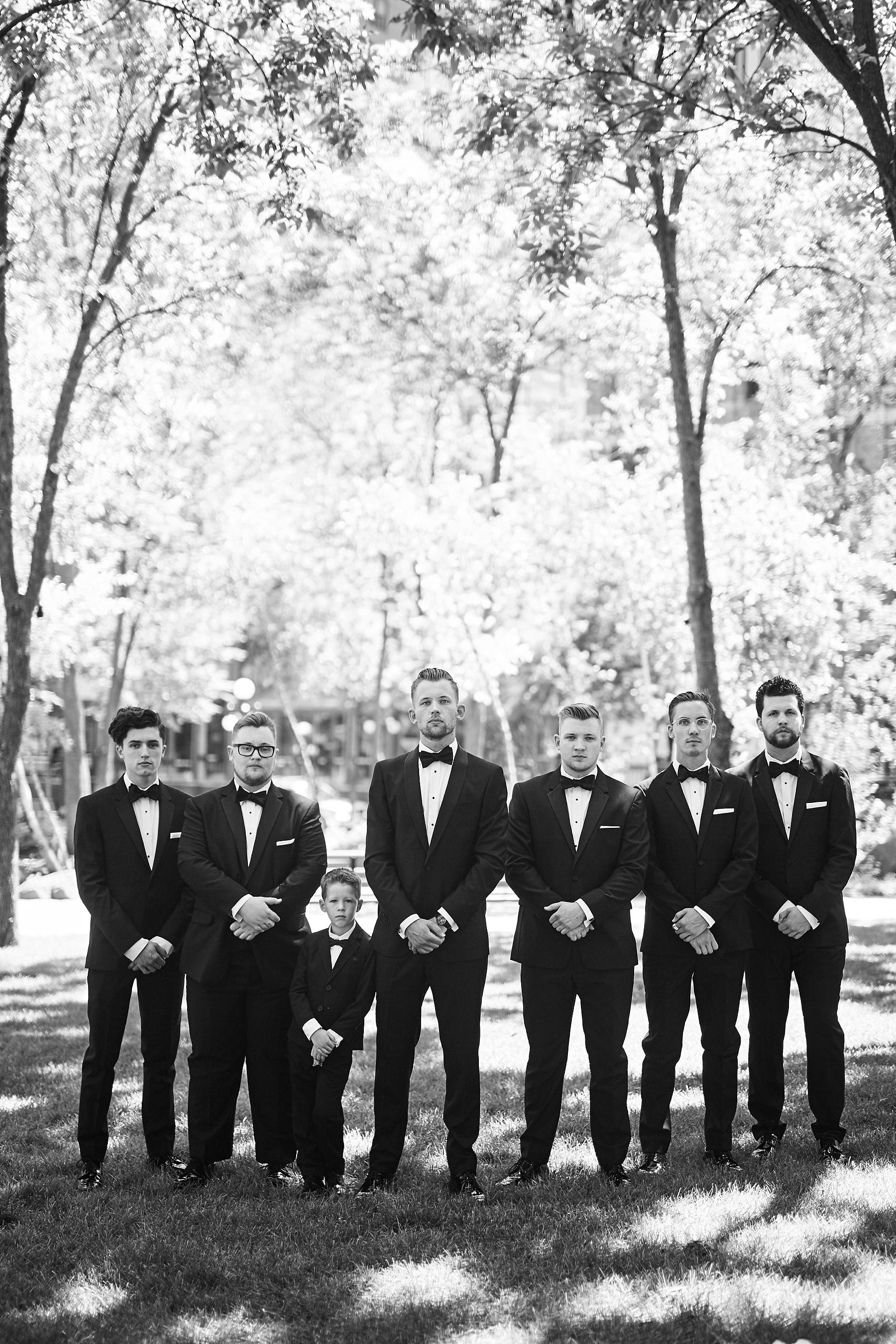 ABULAE-Wedding-Saint-paul-MN-Josh-Sofia-Wedding-Mears-Park_0733.jpg