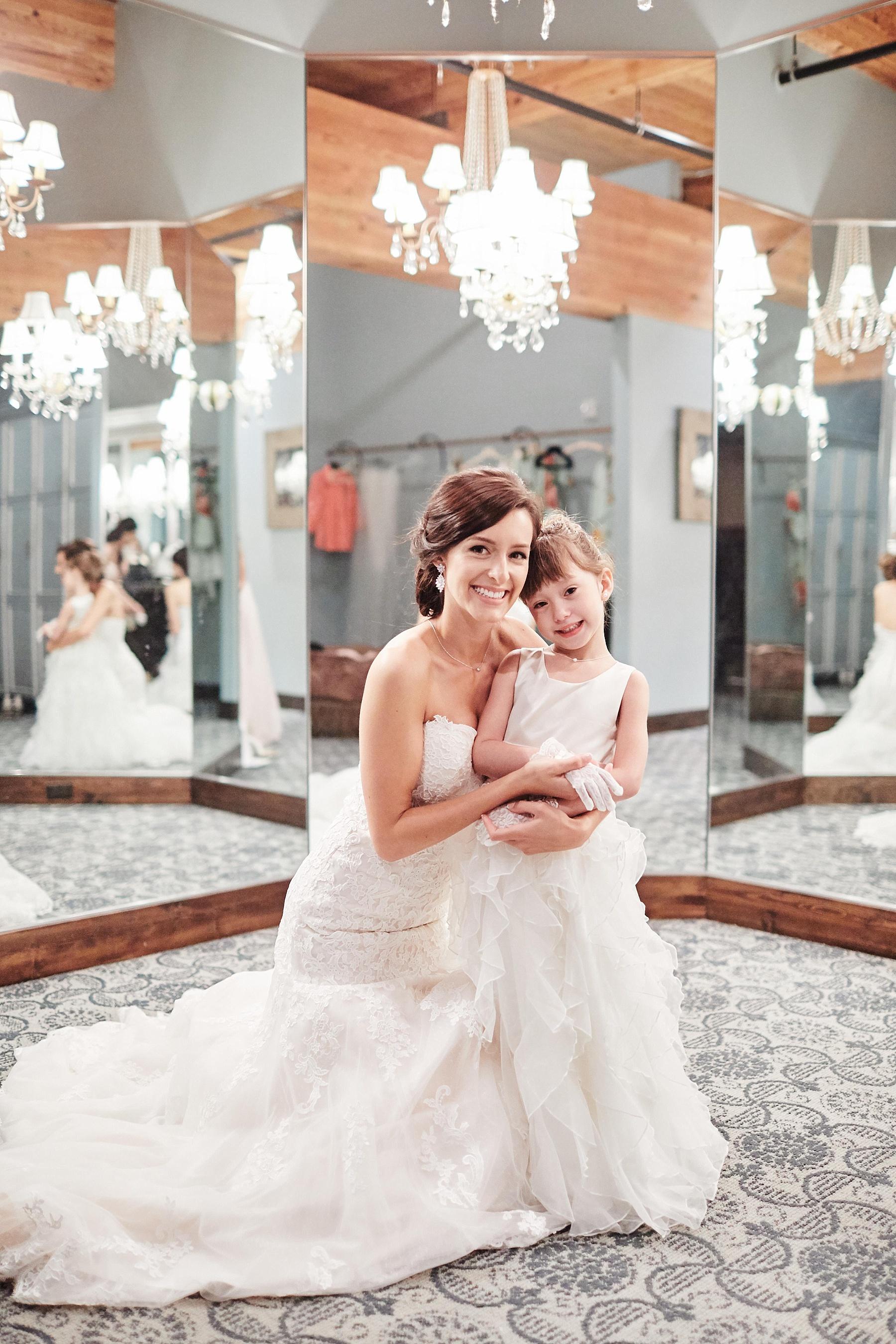 ABULAE-Wedding-Saint-paul-MN-Josh-Sofia-Wedding-Mears-Park_0734.jpg