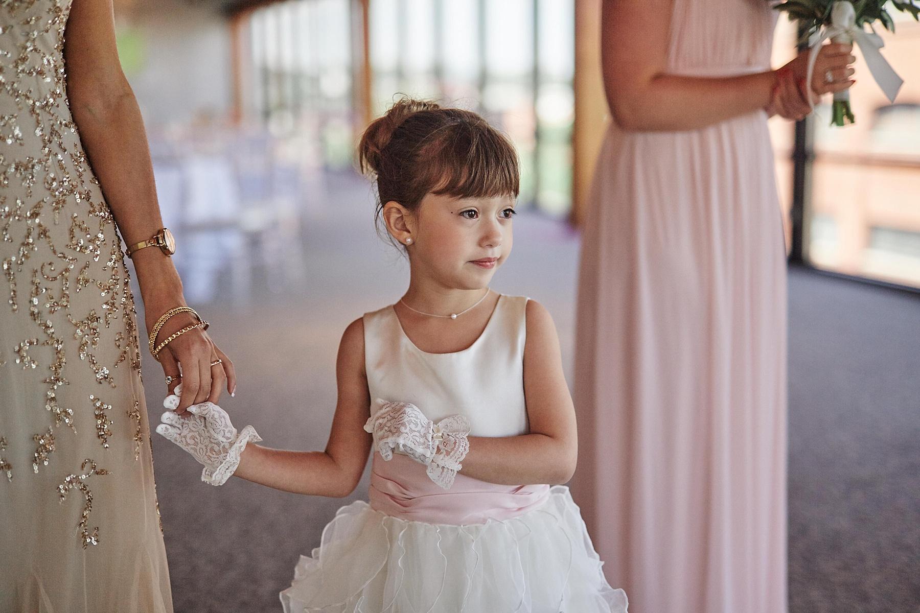 ABULAE-Wedding-Saint-paul-MN-Josh-Sofia-Wedding-Mears-Park_0738.jpg