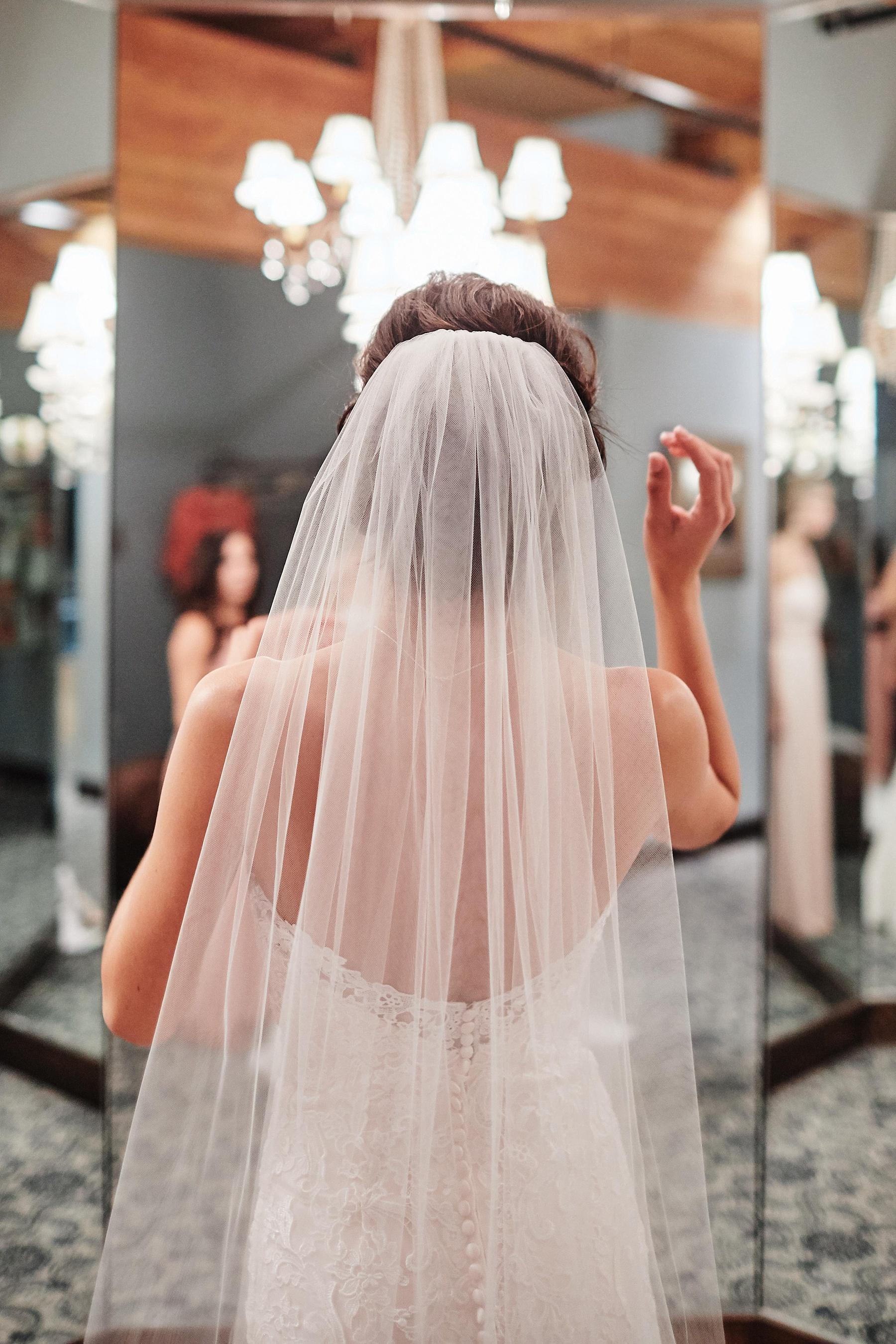 ABULAE-Wedding-Saint-paul-MN-Josh-Sofia-Wedding-Mears-Park_0736.jpg