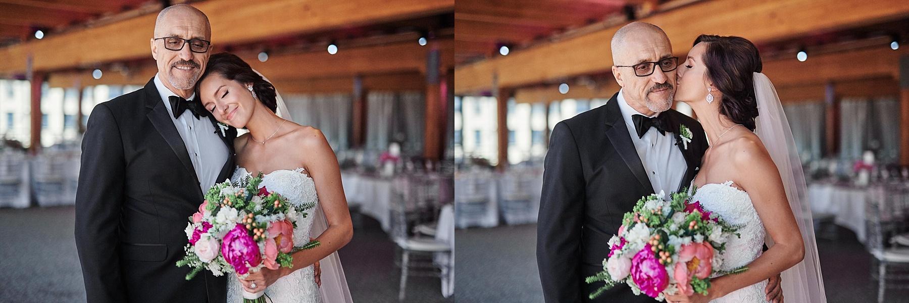 ABULAE-Wedding-Saint-paul-MN-Josh-Sofia-Wedding-Mears-Park_0739.jpg