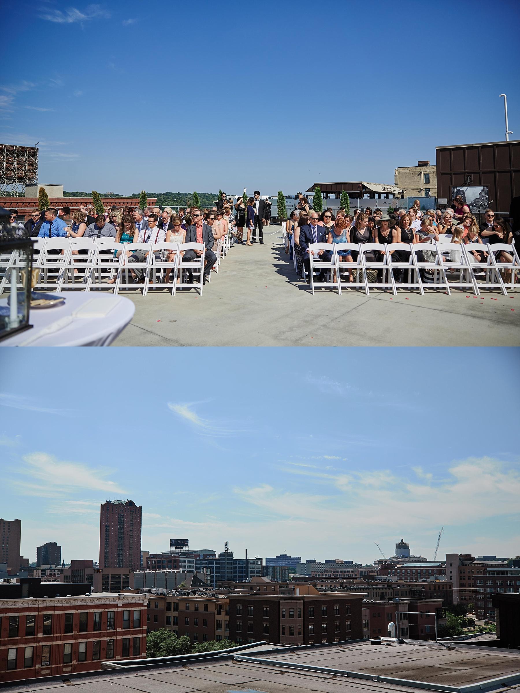 ABULAE-Wedding-Saint-paul-MN-Josh-Sofia-Wedding-Mears-Park_0740.jpg