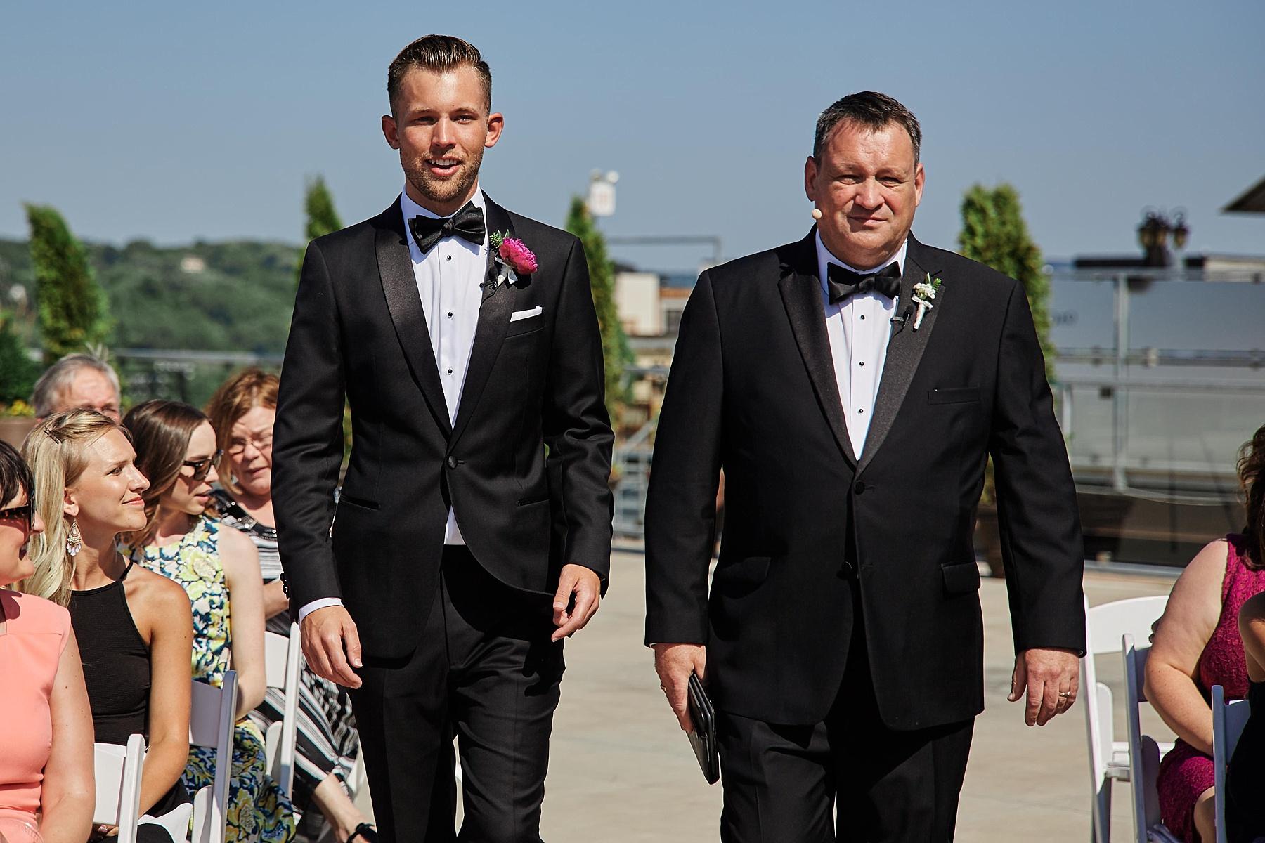 ABULAE-Wedding-Saint-paul-MN-Josh-Sofia-Wedding-Mears-Park_0743.jpg