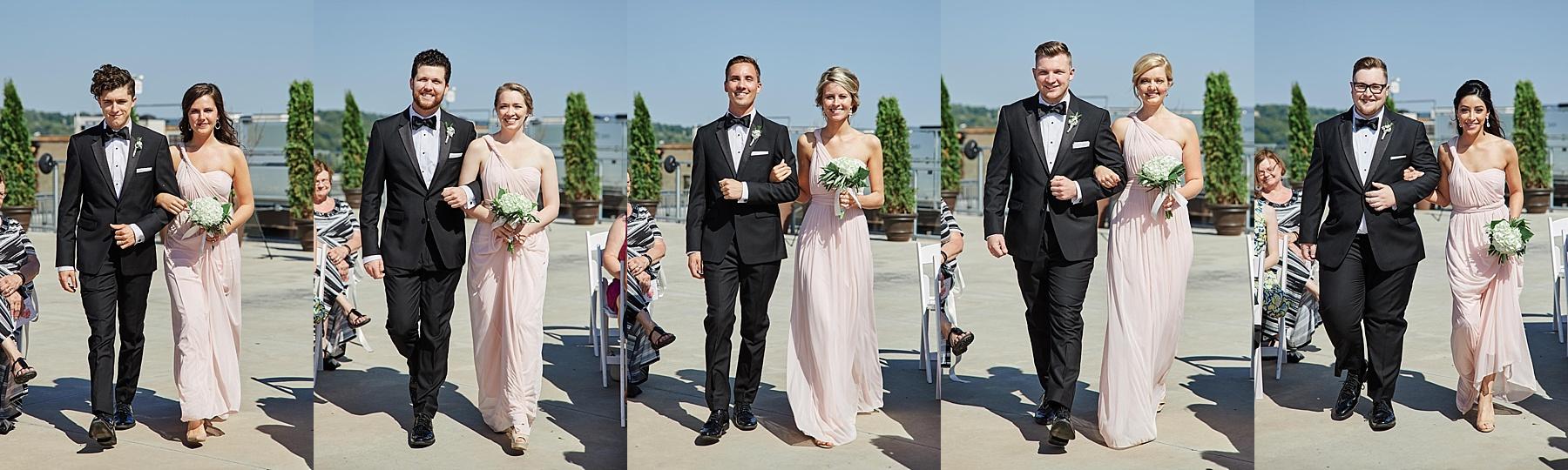 ABULAE-Wedding-Saint-paul-MN-Josh-Sofia-Wedding-Mears-Park_0745.jpg