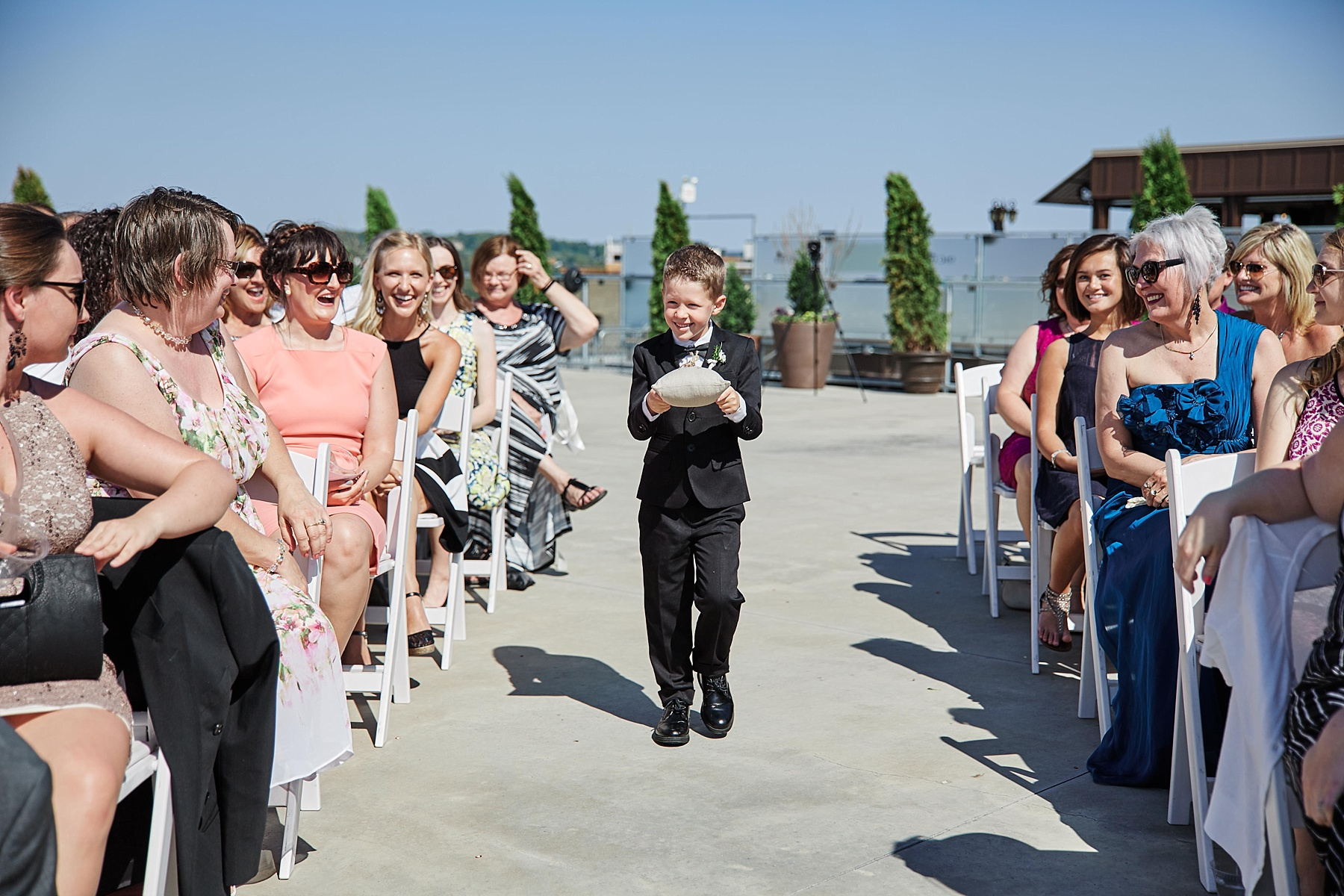 ABULAE-Wedding-Saint-paul-MN-Josh-Sofia-Wedding-Mears-Park_0746.jpg