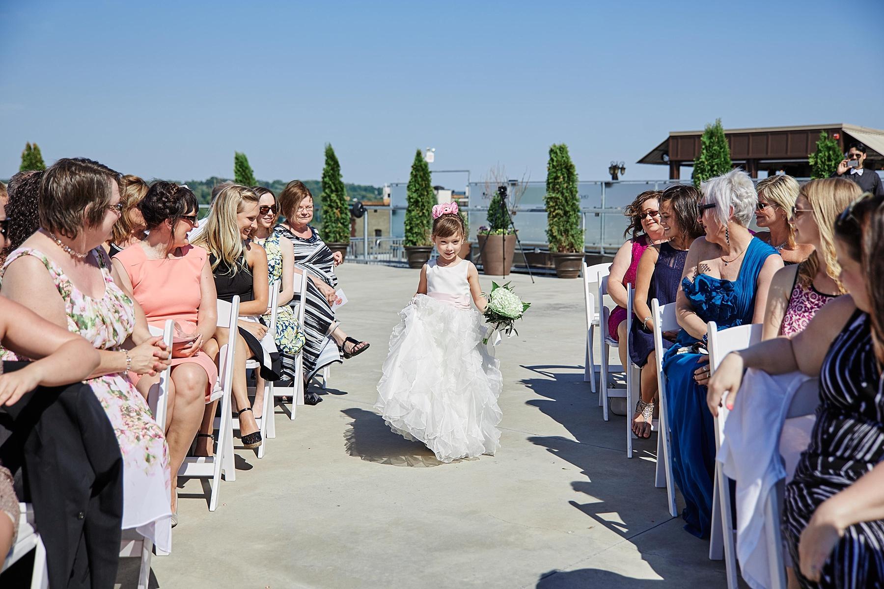 ABULAE-Wedding-Saint-paul-MN-Josh-Sofia-Wedding-Mears-Park_0747.jpg