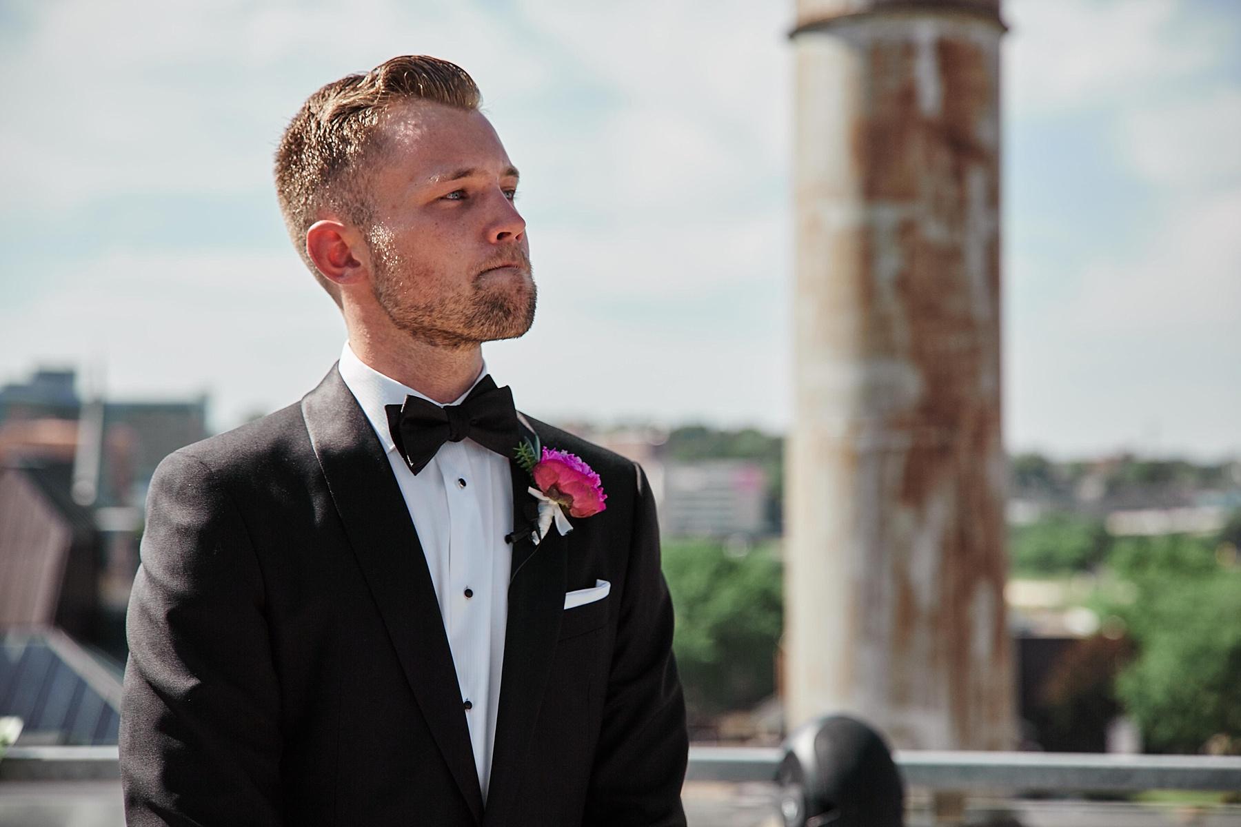 ABULAE-Wedding-Saint-paul-MN-Josh-Sofia-Wedding-Mears-Park_0749.jpg