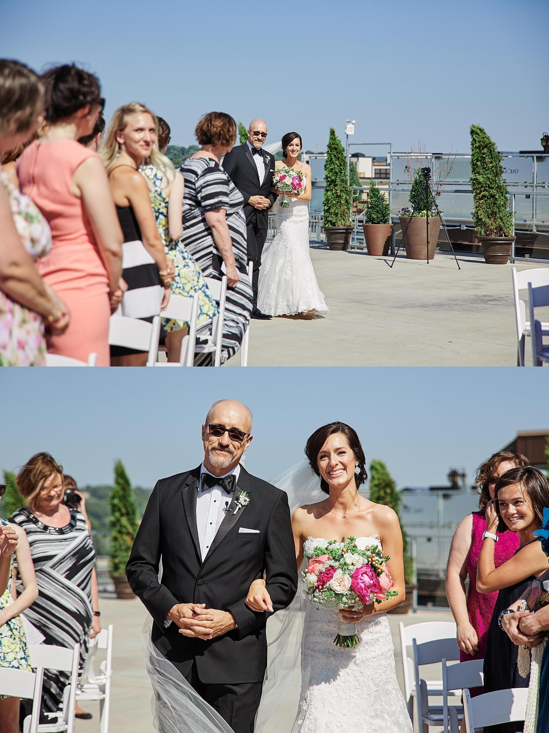 ABULAE-Wedding-Saint-paul-MN-Josh-Sofia-Wedding-Mears-Park_0751.jpg