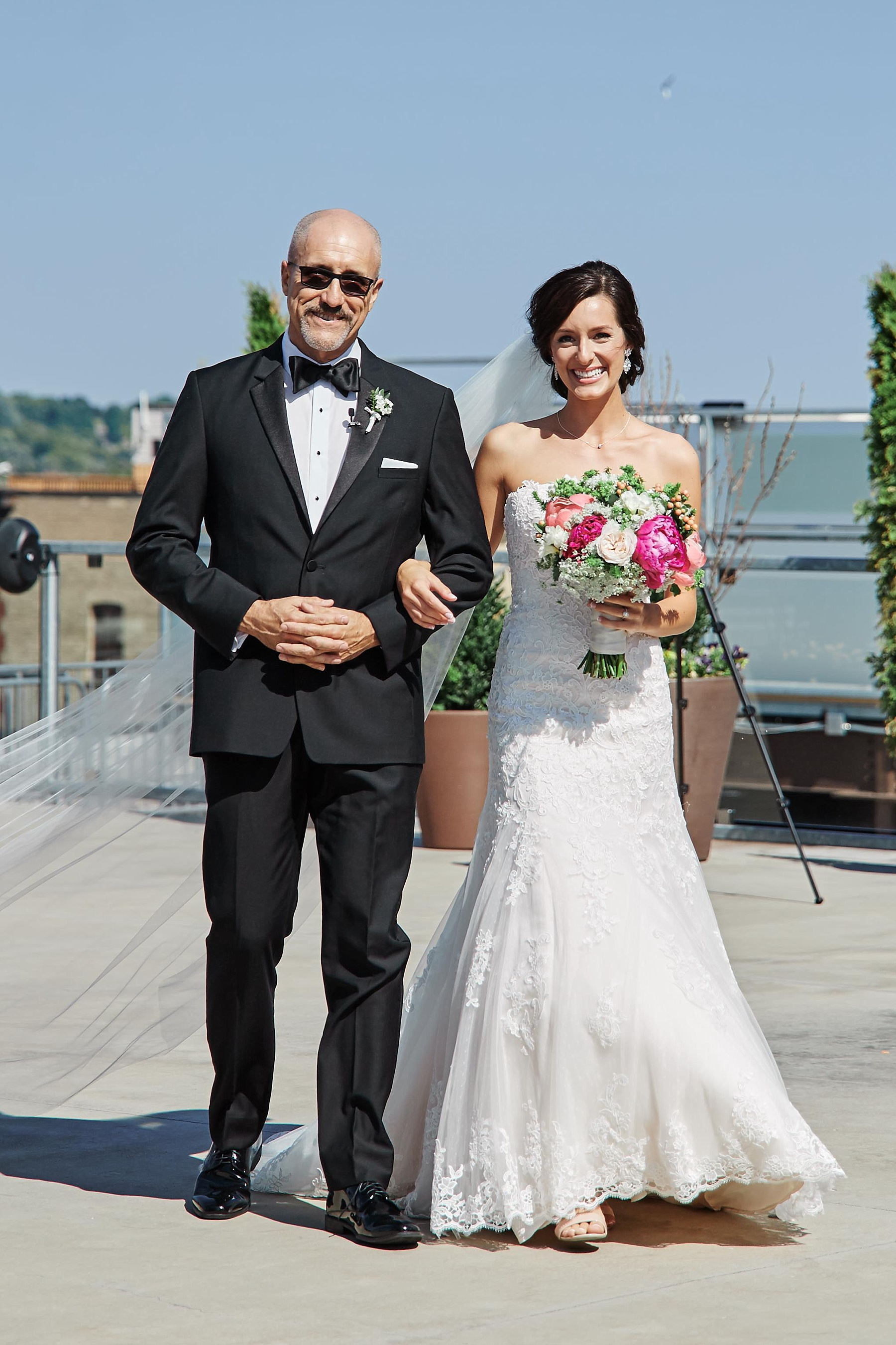 ABULAE-Wedding-Saint-paul-MN-Josh-Sofia-Wedding-Mears-Park_0752.jpg