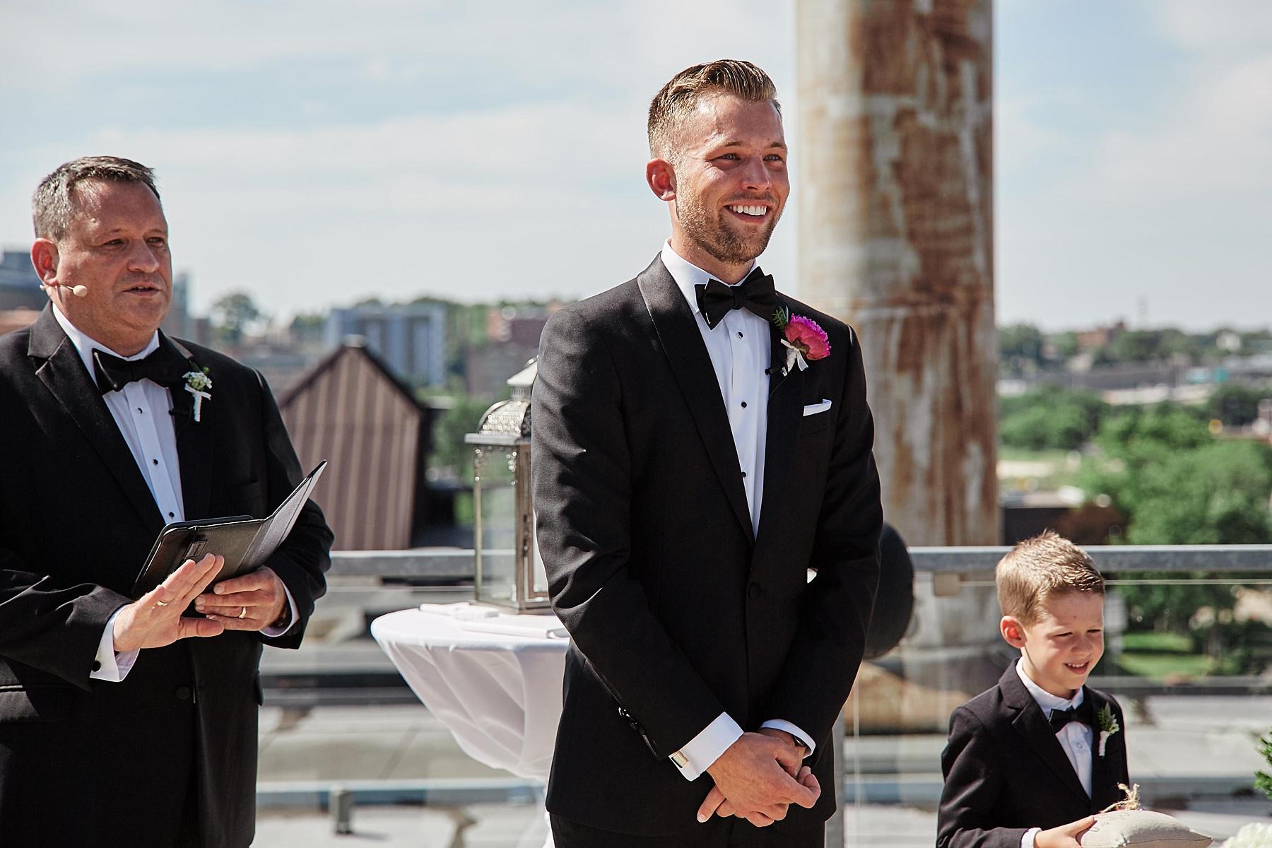 ABULAE-Wedding-Saint-paul-MN-Josh-Sofia-Wedding-Mears-Park_0754.jpg