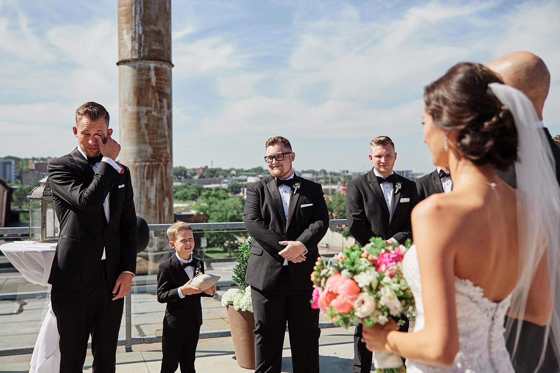 ABULAE-Wedding-Saint-paul-MN-Josh-Sofia-Wedding-Mears-Park_0755.jpg
