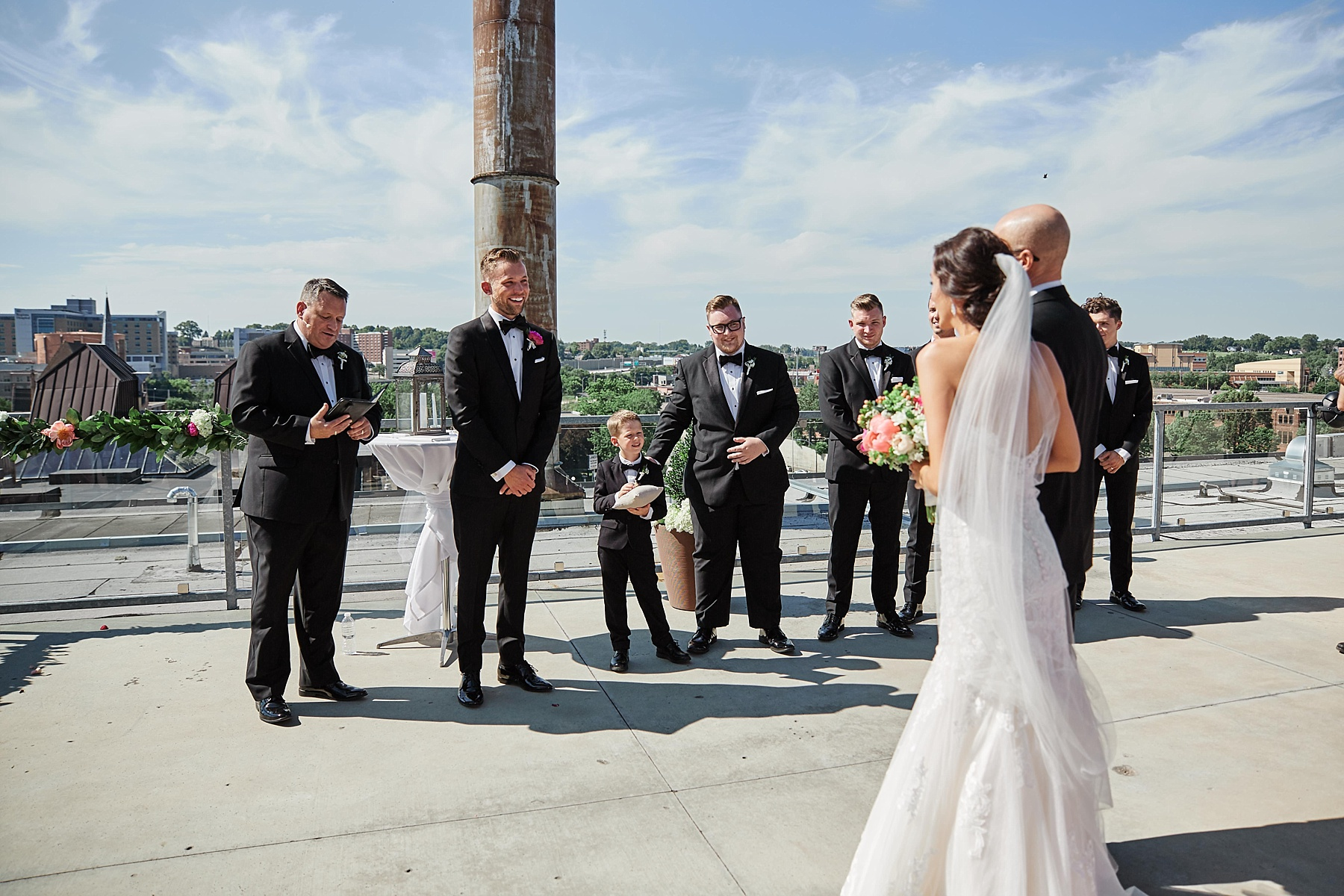 ABULAE-Wedding-Saint-paul-MN-Josh-Sofia-Wedding-Mears-Park_0756.jpg