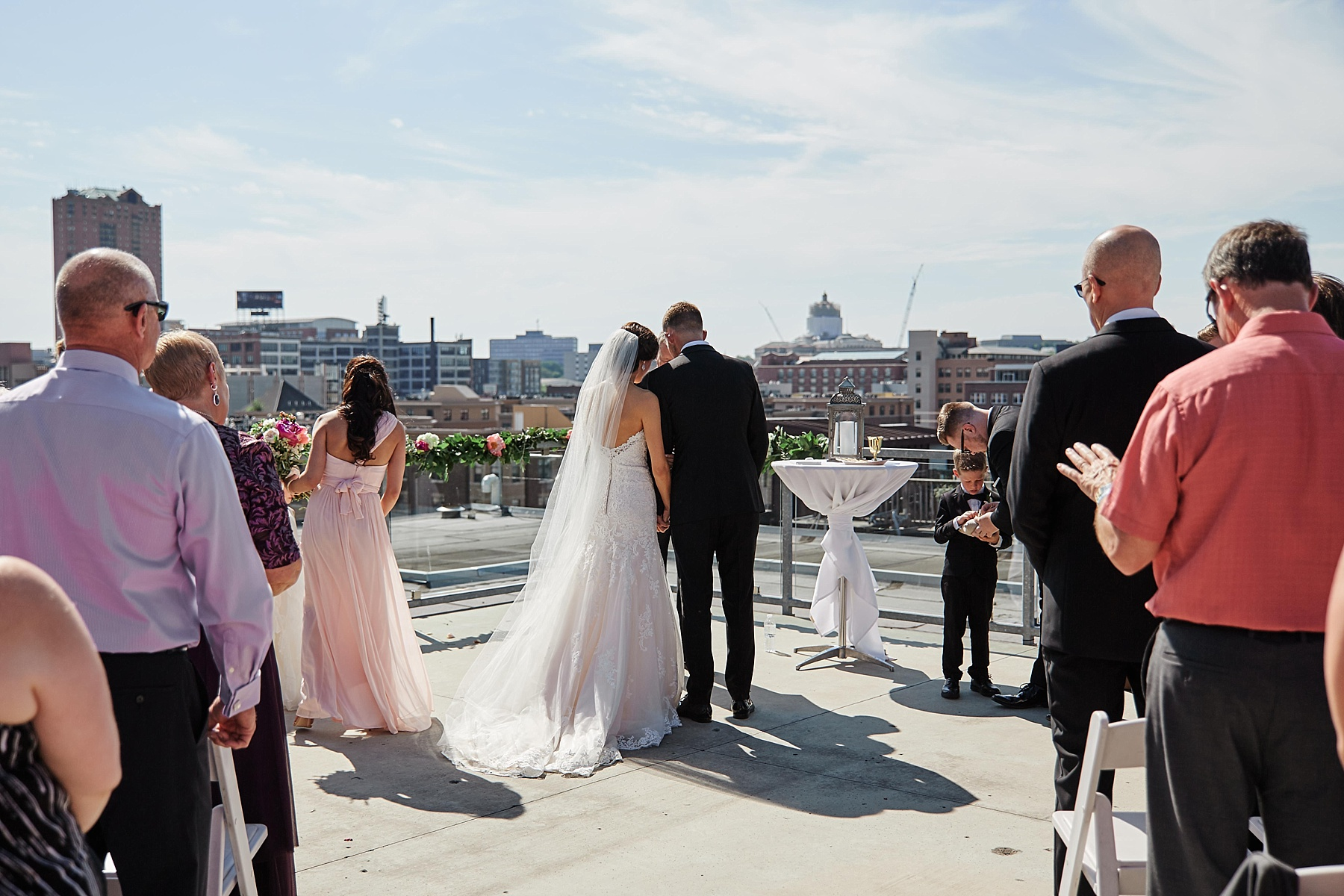 ABULAE-Wedding-Saint-paul-MN-Josh-Sofia-Wedding-Mears-Park_0759.jpg