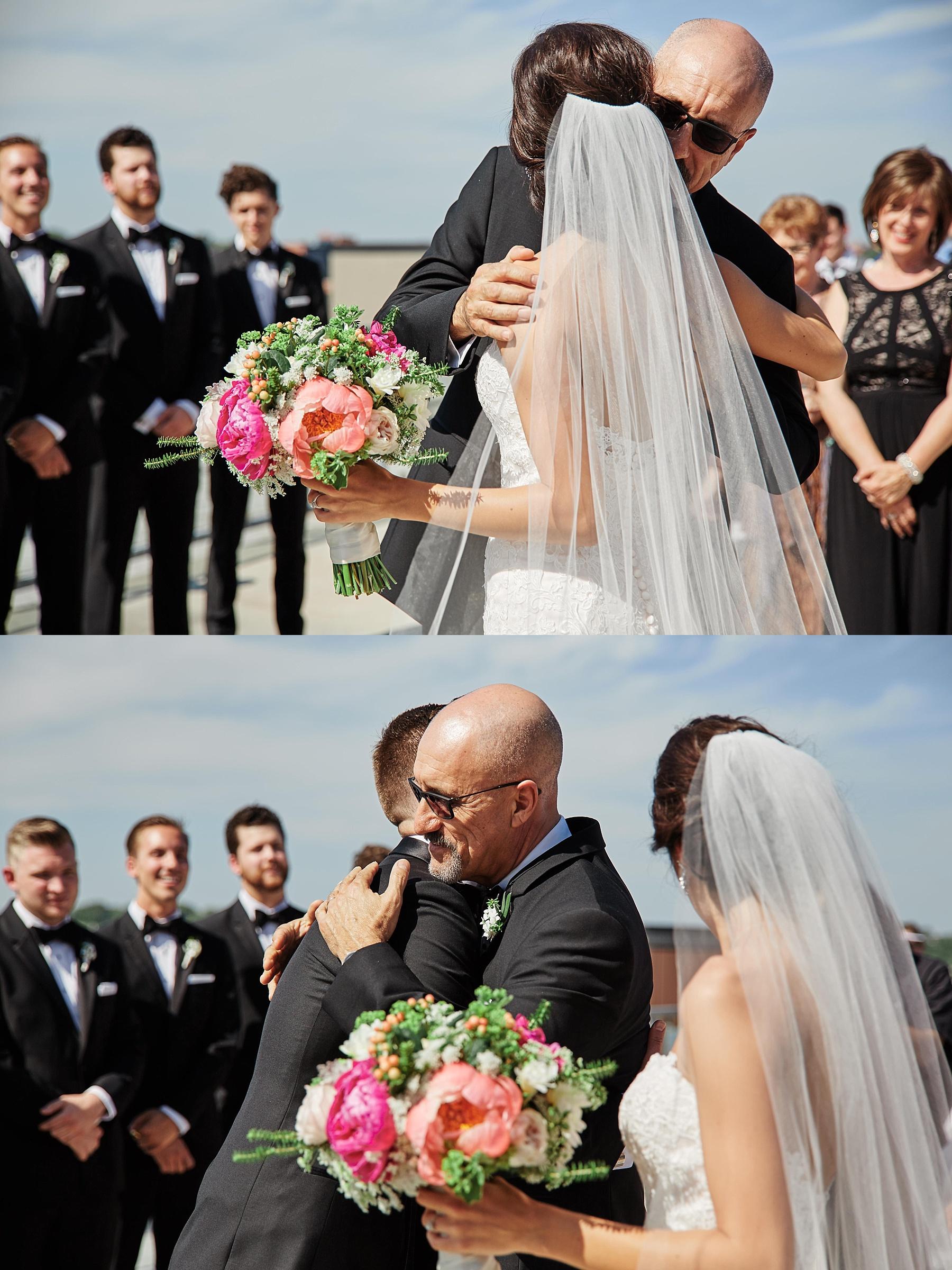 ABULAE-Wedding-Saint-paul-MN-Josh-Sofia-Wedding-Mears-Park_0758.jpg
