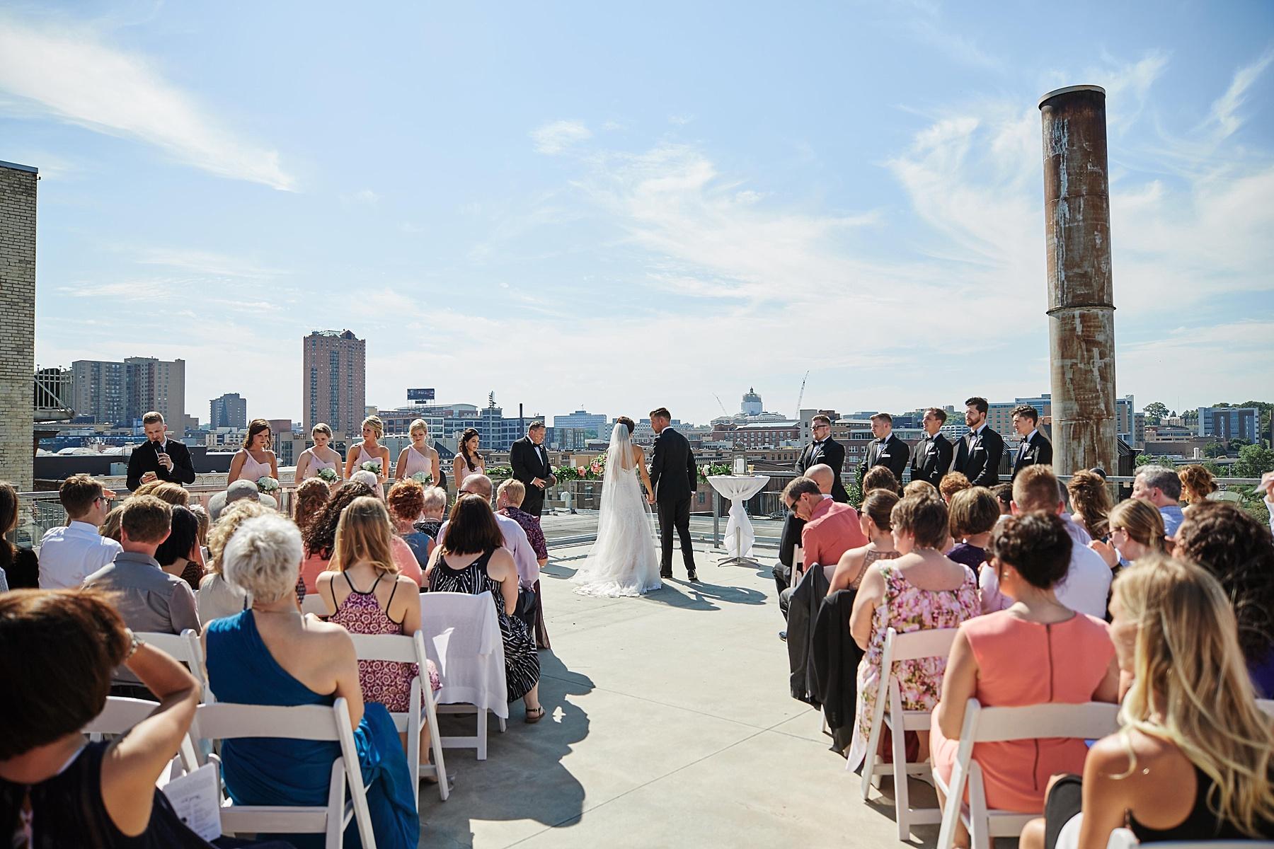 ABULAE-Wedding-Saint-paul-MN-Josh-Sofia-Wedding-Mears-Park_0760.jpg