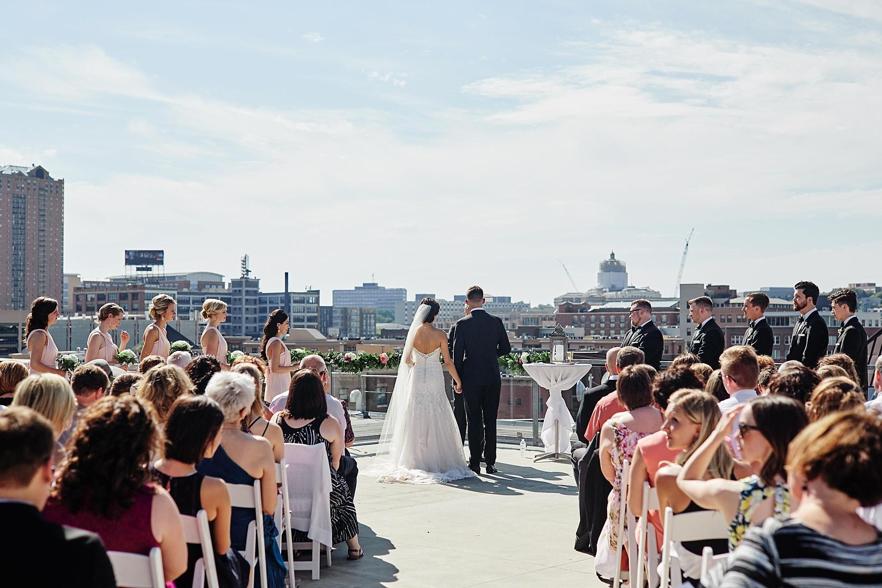 ABULAE-Wedding-Saint-paul-MN-Josh-Sofia-Wedding-Mears-Park_0762.jpg