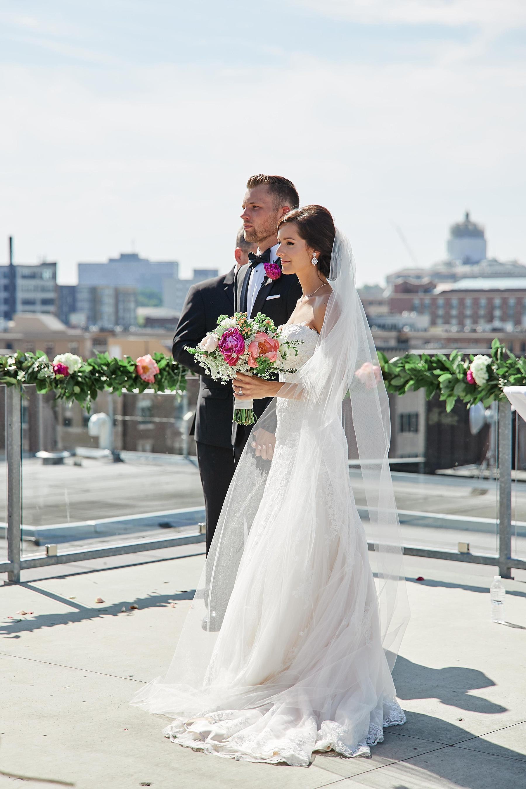 ABULAE-Wedding-Saint-paul-MN-Josh-Sofia-Wedding-Mears-Park_0761.jpg