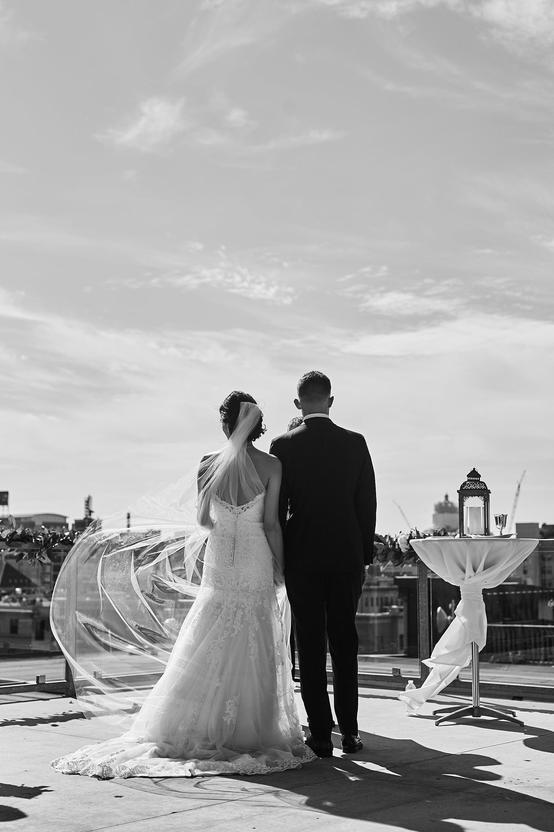 ABULAE-Wedding-Saint-paul-MN-Josh-Sofia-Wedding-Mears-Park_0764.jpg
