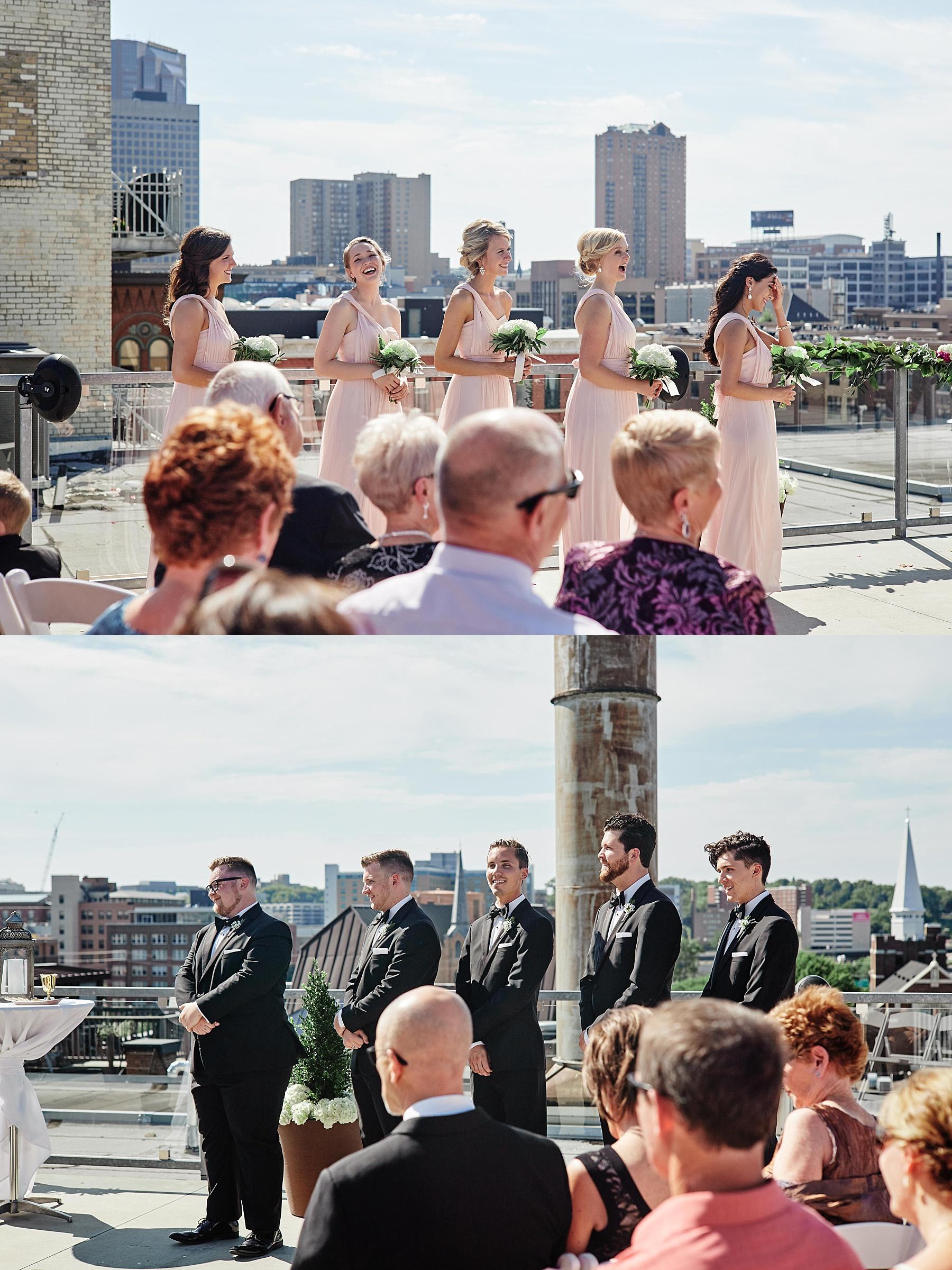 ABULAE-Wedding-Saint-paul-MN-Josh-Sofia-Wedding-Mears-Park_0763.jpg