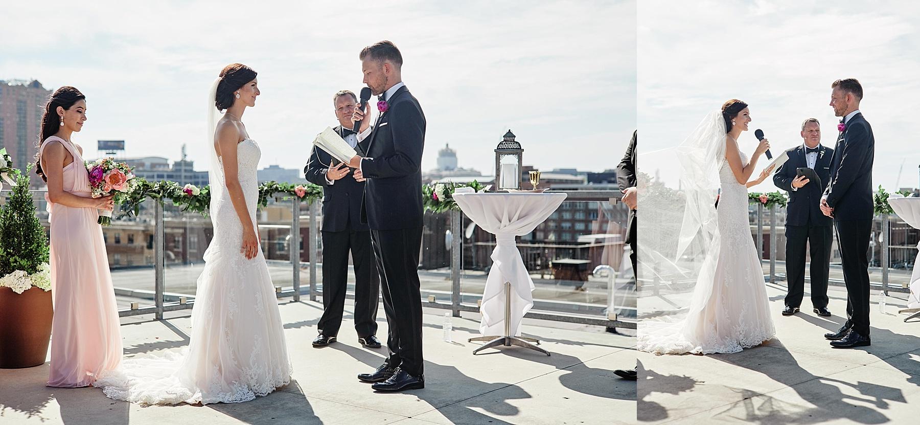 ABULAE-Wedding-Saint-paul-MN-Josh-Sofia-Wedding-Mears-Park_0766.jpg