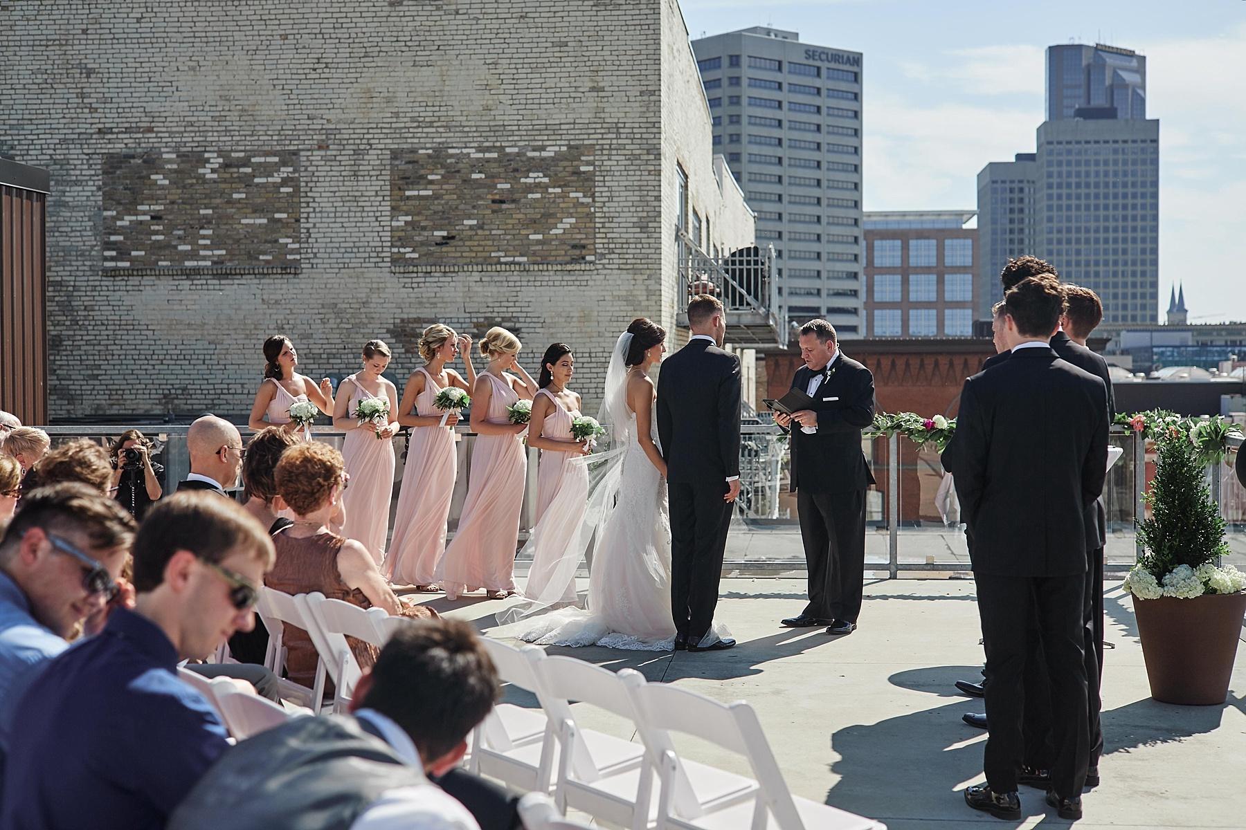 ABULAE-Wedding-Saint-paul-MN-Josh-Sofia-Wedding-Mears-Park_0765.jpg