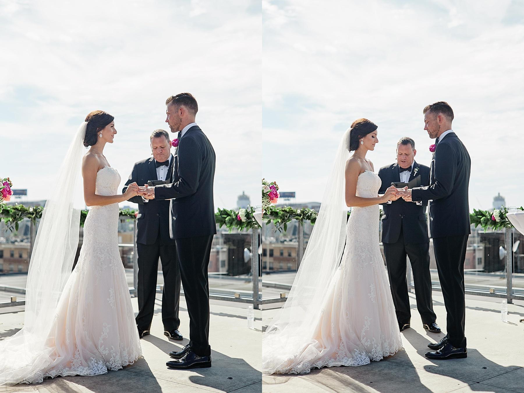 ABULAE-Wedding-Saint-paul-MN-Josh-Sofia-Wedding-Mears-Park_0767.jpg