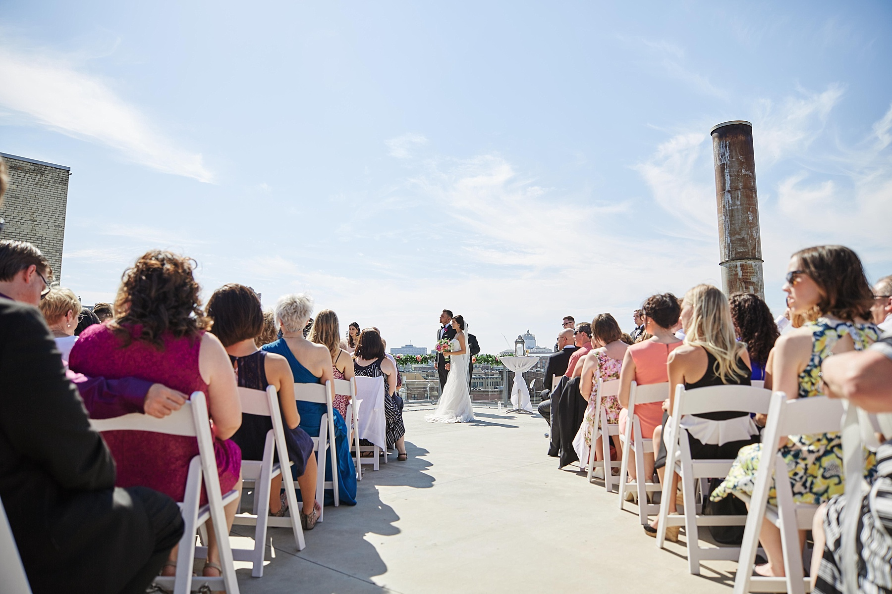 ABULAE-Wedding-Saint-paul-MN-Josh-Sofia-Wedding-Mears-Park_0768.jpg