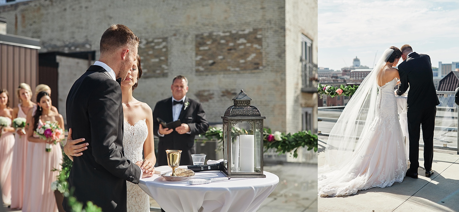 ABULAE-Wedding-Saint-paul-MN-Josh-Sofia-Wedding-Mears-Park_0769.jpg