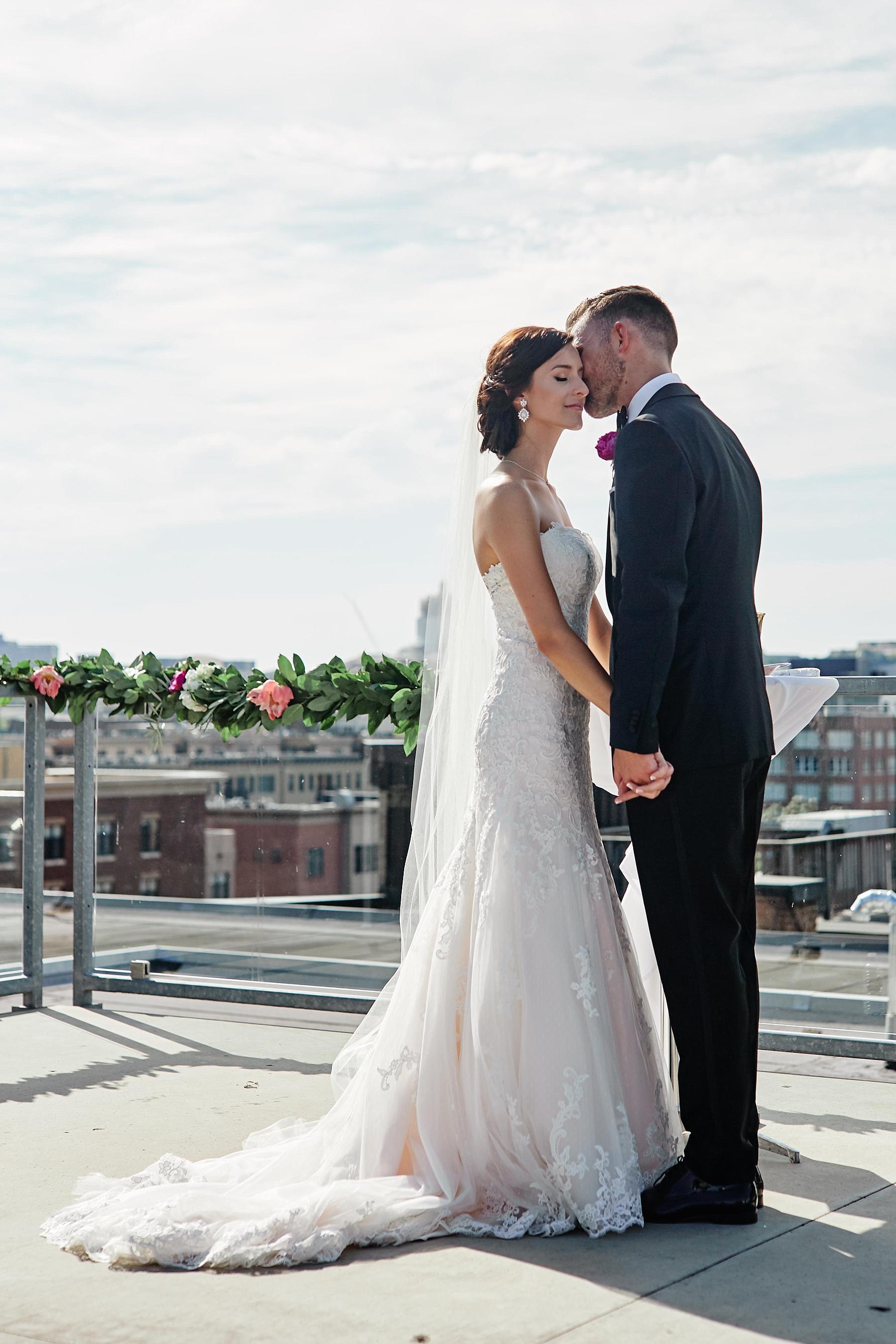 ABULAE-Wedding-Saint-paul-MN-Josh-Sofia-Wedding-Mears-Park_0770.jpg