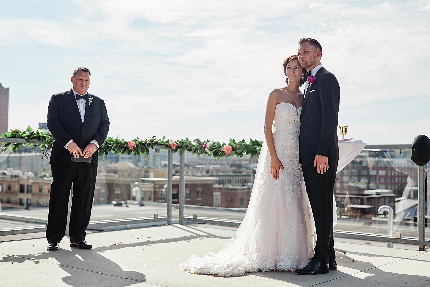 ABULAE-Wedding-Saint-paul-MN-Josh-Sofia-Wedding-Mears-Park_0771.jpg