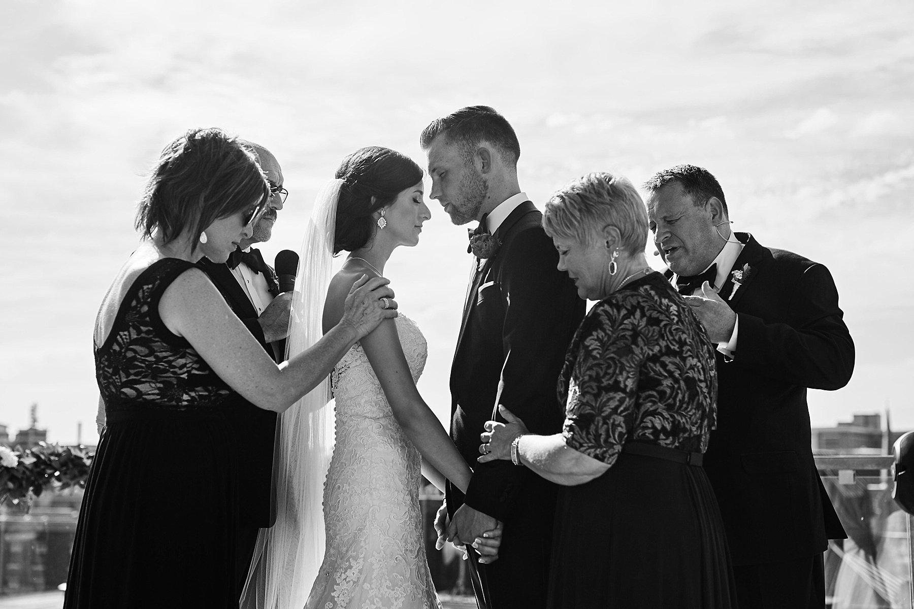 ABULAE-Wedding-Saint-paul-MN-Josh-Sofia-Wedding-Mears-Park_0772.jpg