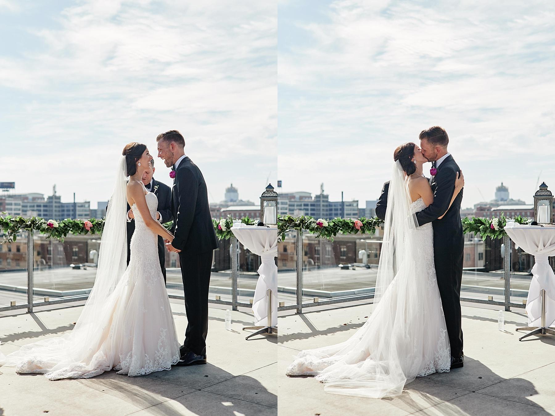 ABULAE-Wedding-Saint-paul-MN-Josh-Sofia-Wedding-Mears-Park_0773.jpg