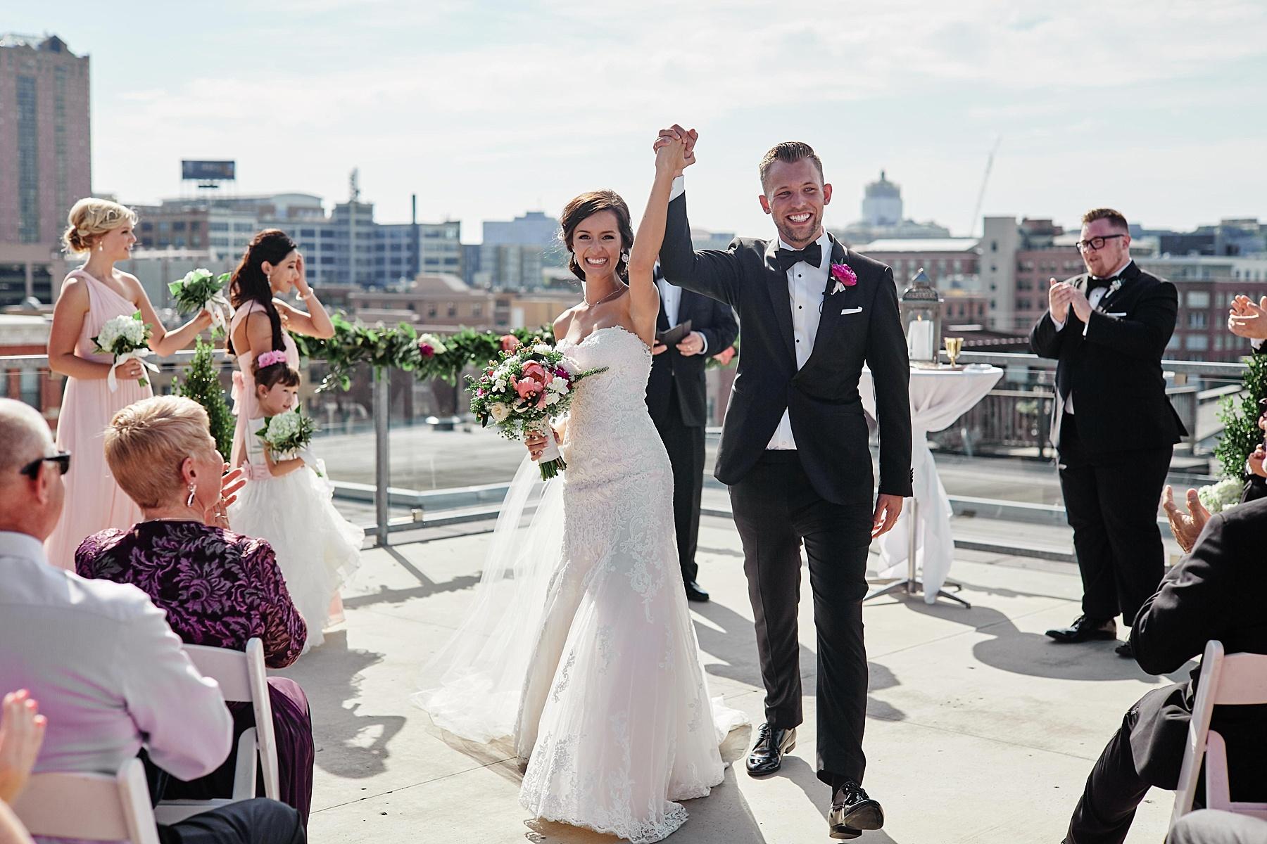 ABULAE-Wedding-Saint-paul-MN-Josh-Sofia-Wedding-Mears-Park_0775.jpg