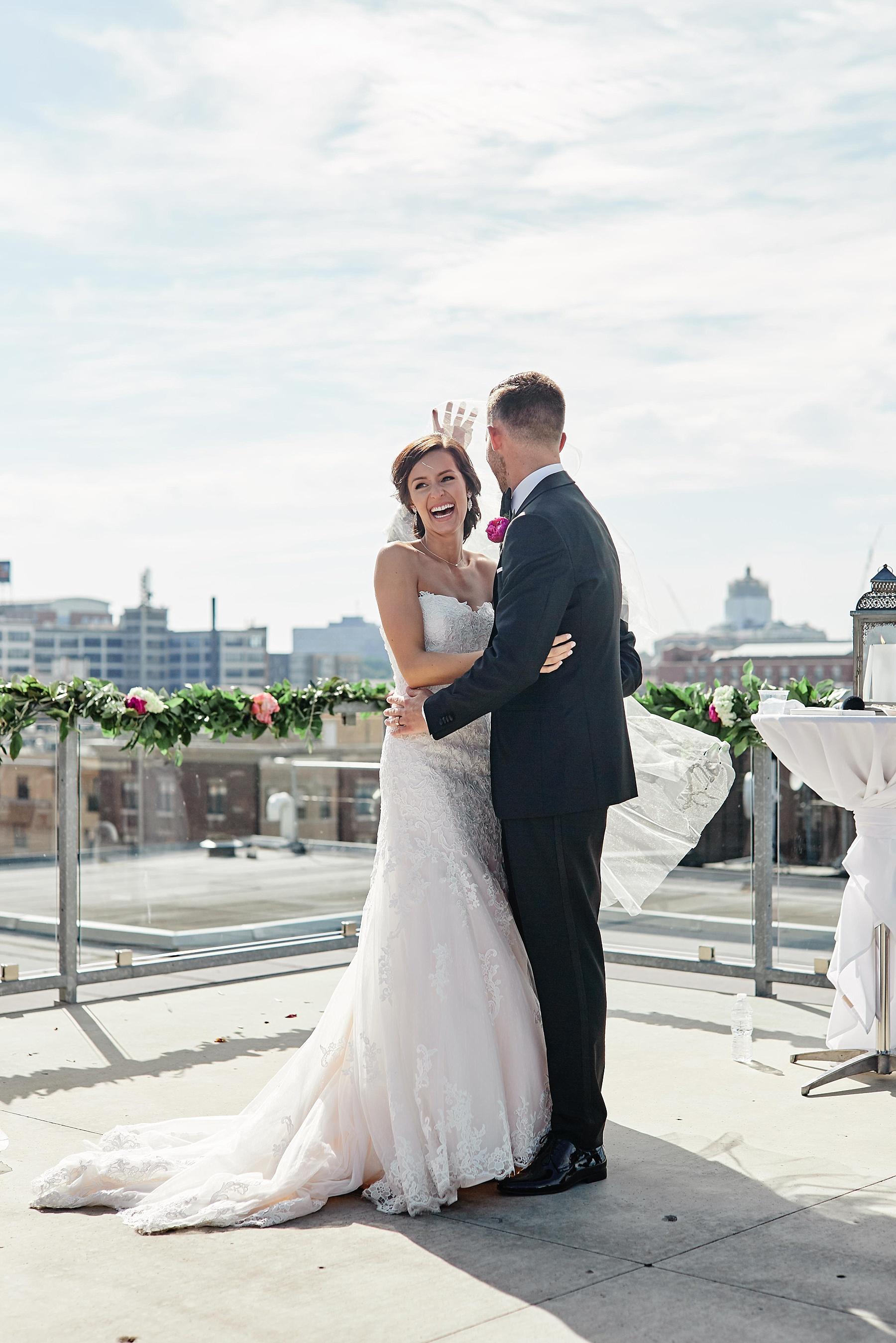 ABULAE-Wedding-Saint-paul-MN-Josh-Sofia-Wedding-Mears-Park_0774.jpg