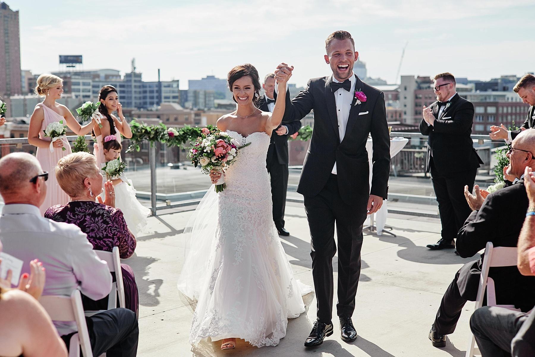 ABULAE-Wedding-Saint-paul-MN-Josh-Sofia-Wedding-Mears-Park_0776.jpg