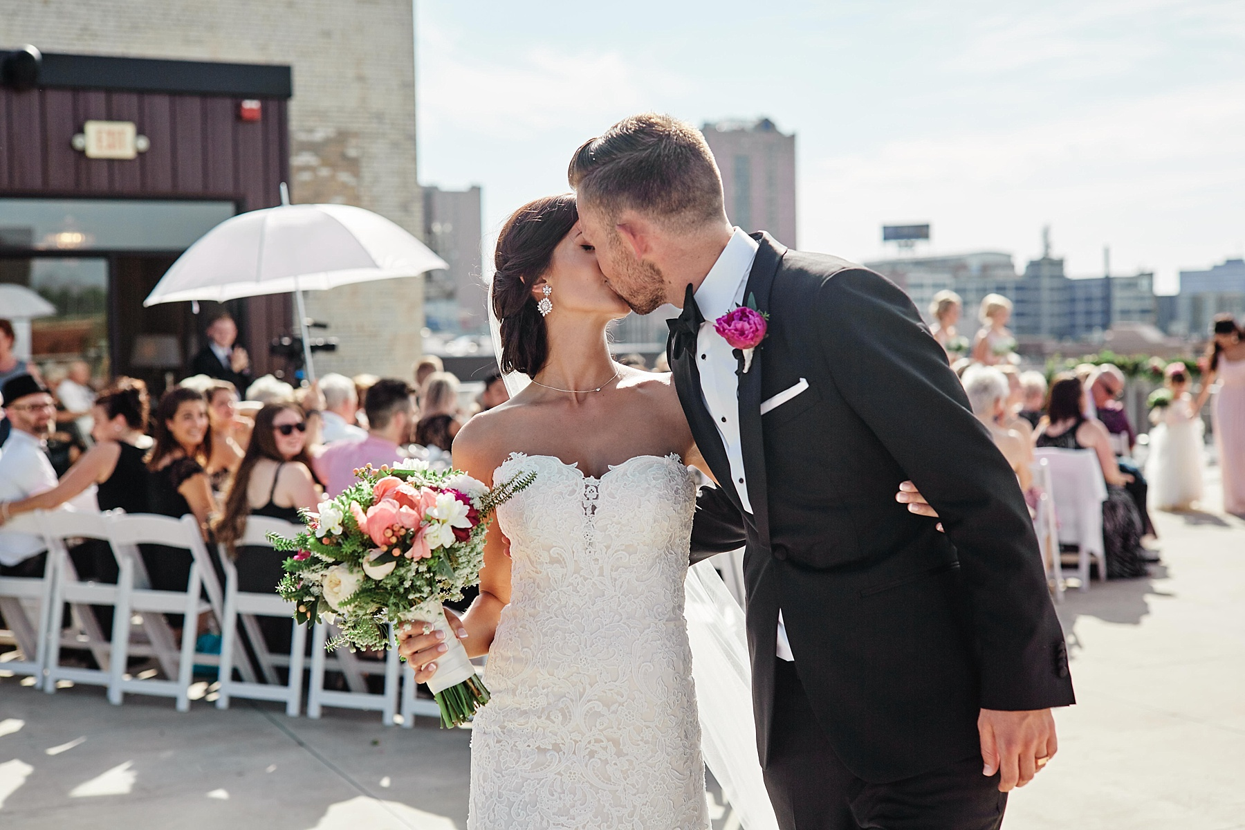 ABULAE-Wedding-Saint-paul-MN-Josh-Sofia-Wedding-Mears-Park_0778.jpg