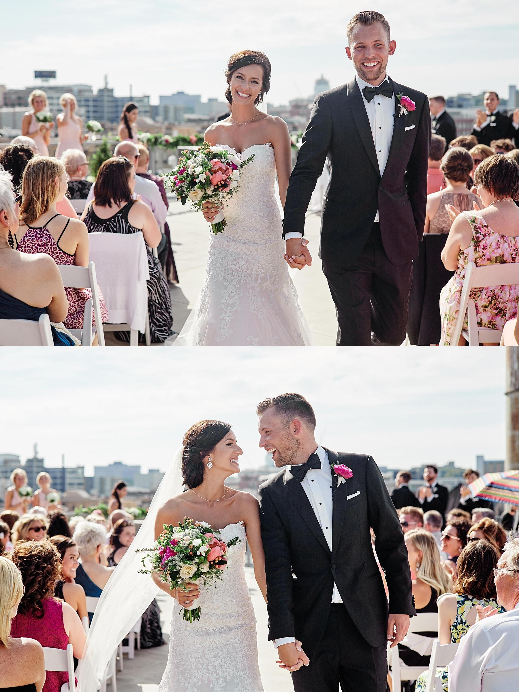 ABULAE-Wedding-Saint-paul-MN-Josh-Sofia-Wedding-Mears-Park_0777.jpg