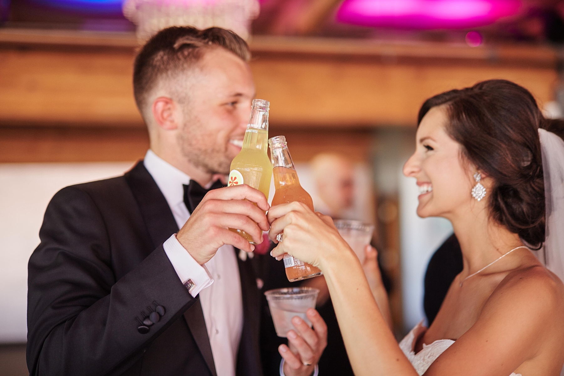 ABULAE-Wedding-Saint-paul-MN-Josh-Sofia-Wedding-Mears-Park_0779.jpg