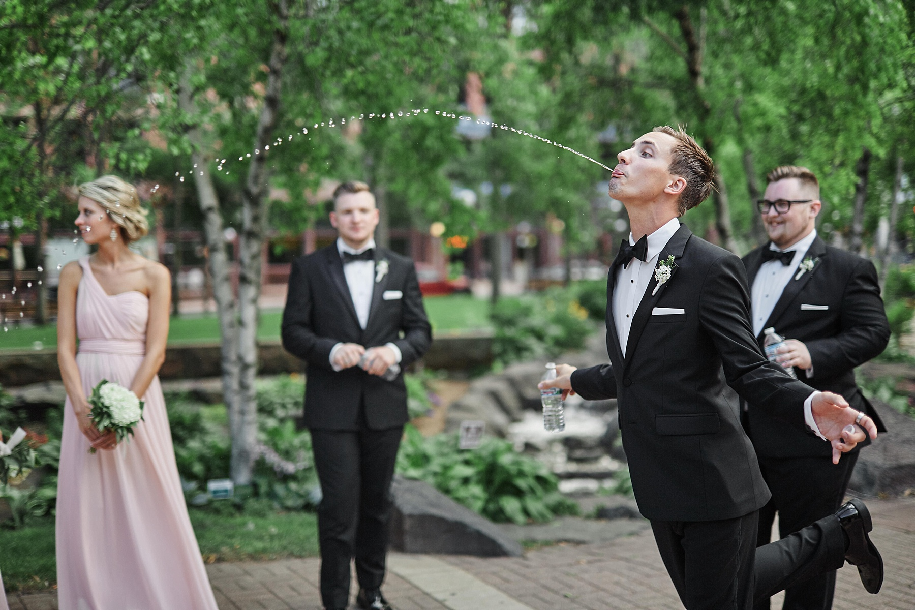 ABULAE-Wedding-Saint-paul-MN-Josh-Sofia-Wedding-Mears-Park_0780.jpg