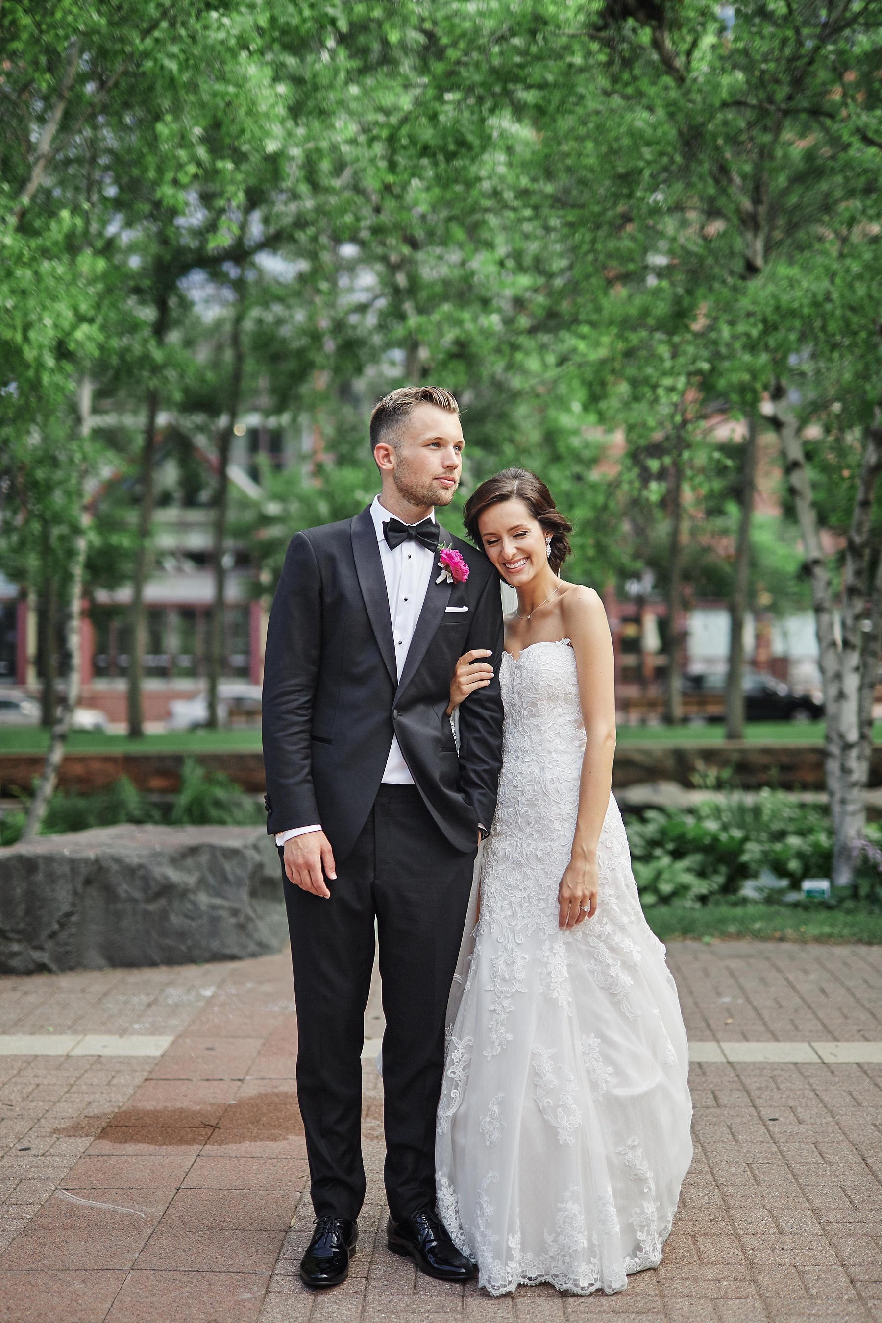 ABULAE-Wedding-Saint-paul-MN-Josh-Sofia-Wedding-Mears-Park_0782.jpg