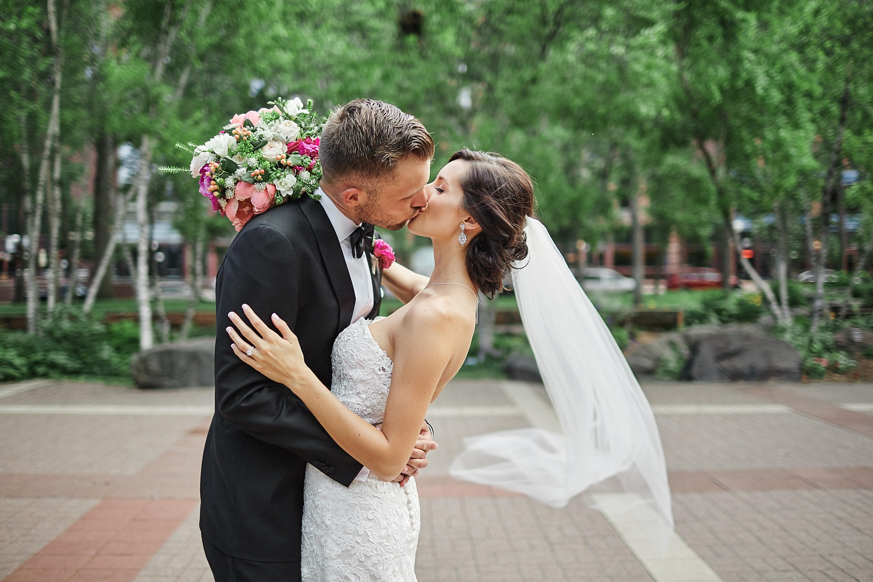 ABULAE-Wedding-Saint-paul-MN-Josh-Sofia-Wedding-Mears-Park_0788.jpg