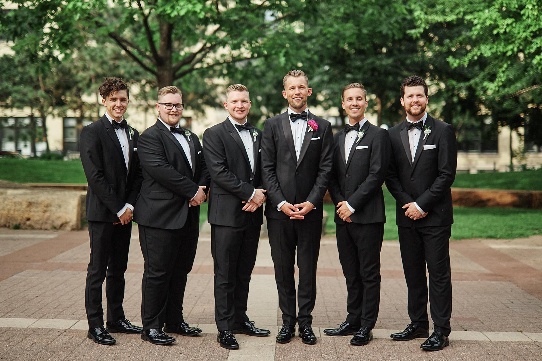 ABULAE-Wedding-Saint-paul-MN-Josh-Sofia-Wedding-Mears-Park_0790.jpg